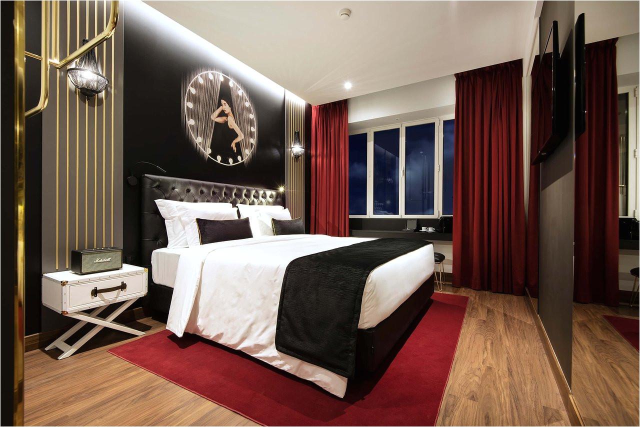 maxime hotel lisbon portugal reviews photos price comparison tripadvisor