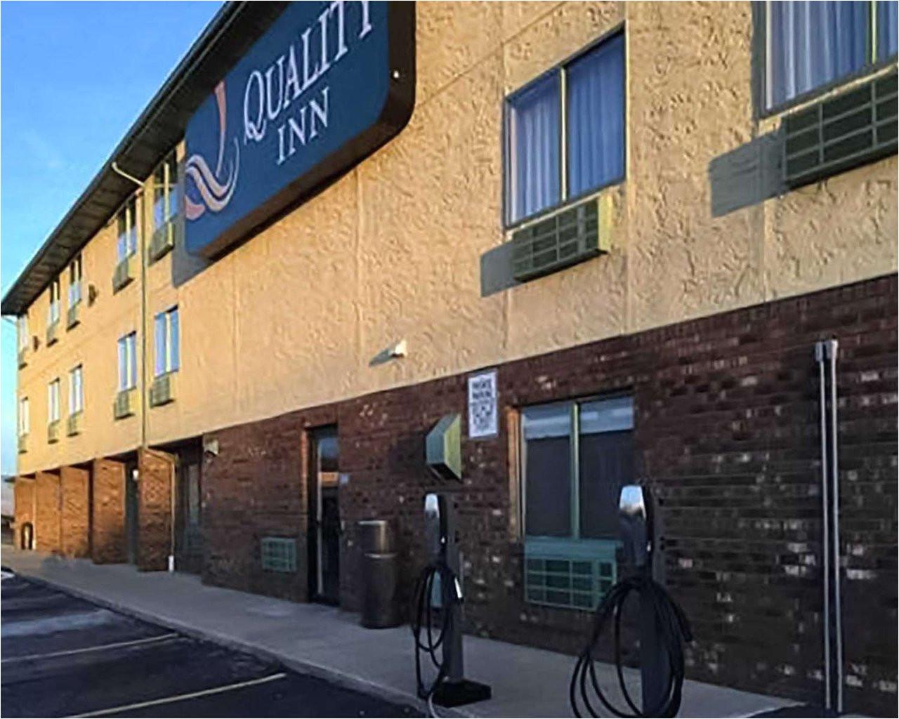 quality inn 59 i 7i 0i prices hotel reviews streetsboro ohio tripadvisor
