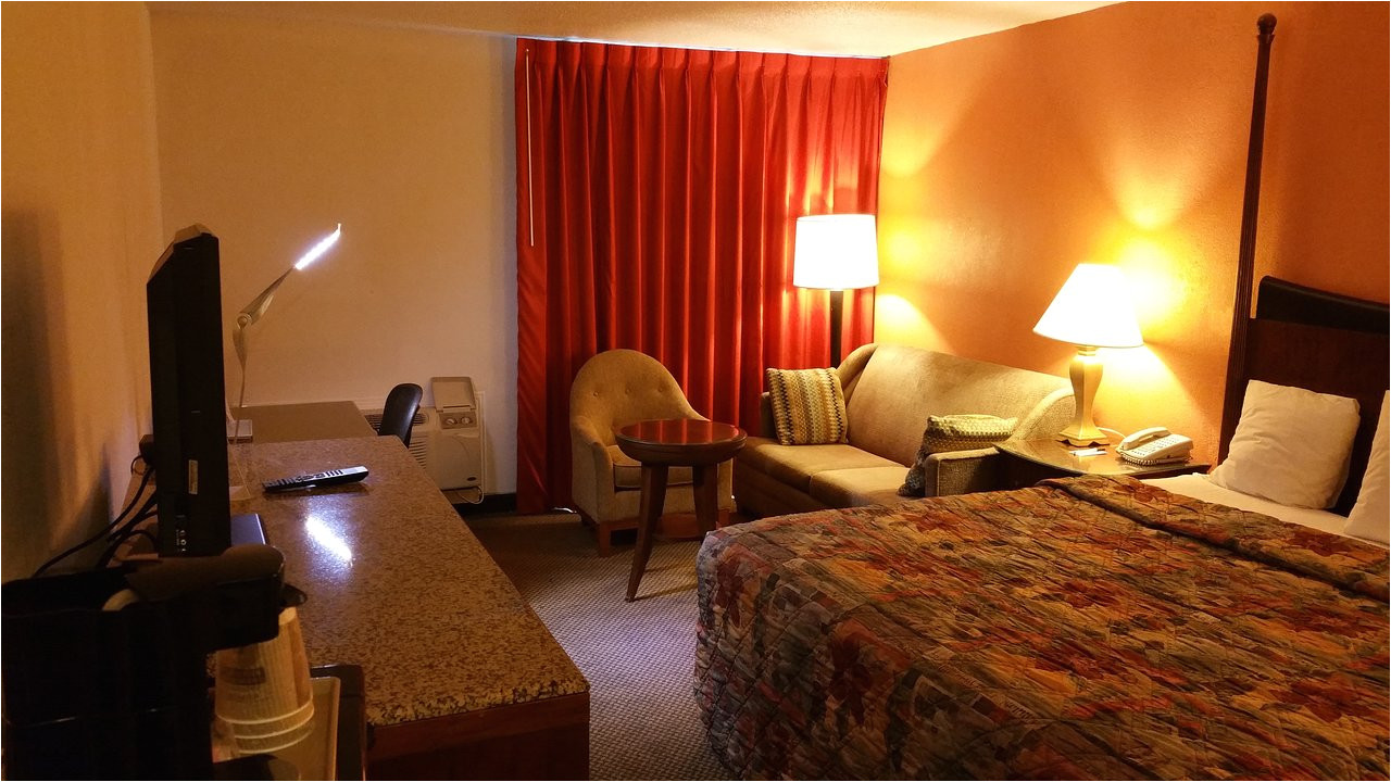 jackson hotel convention center 38 i 5i 1i prices motel reviews tn tripadvisor