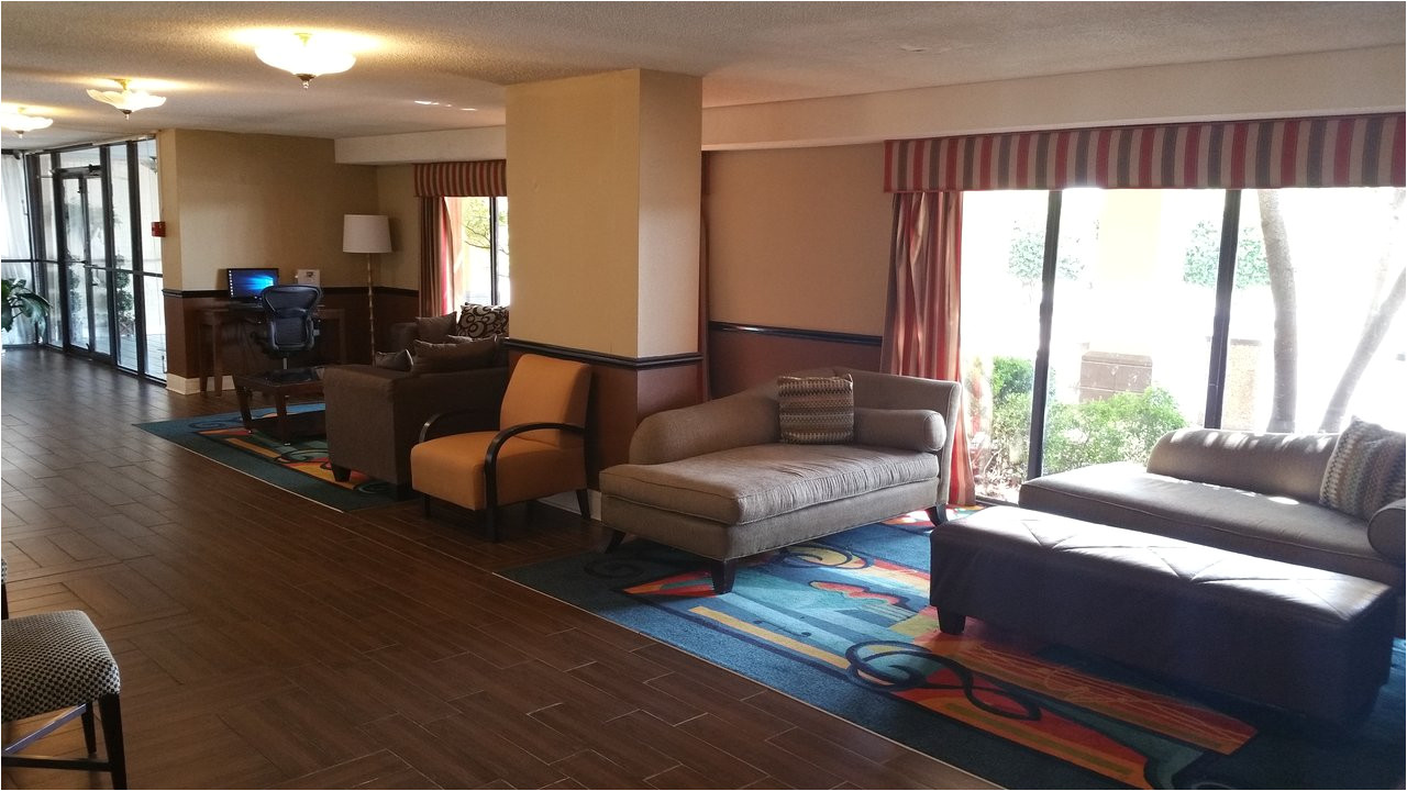 Bed and Breakfast In Columbia Tn Jackson Hotel Convention Center 38 I 5i 1i Prices Motel