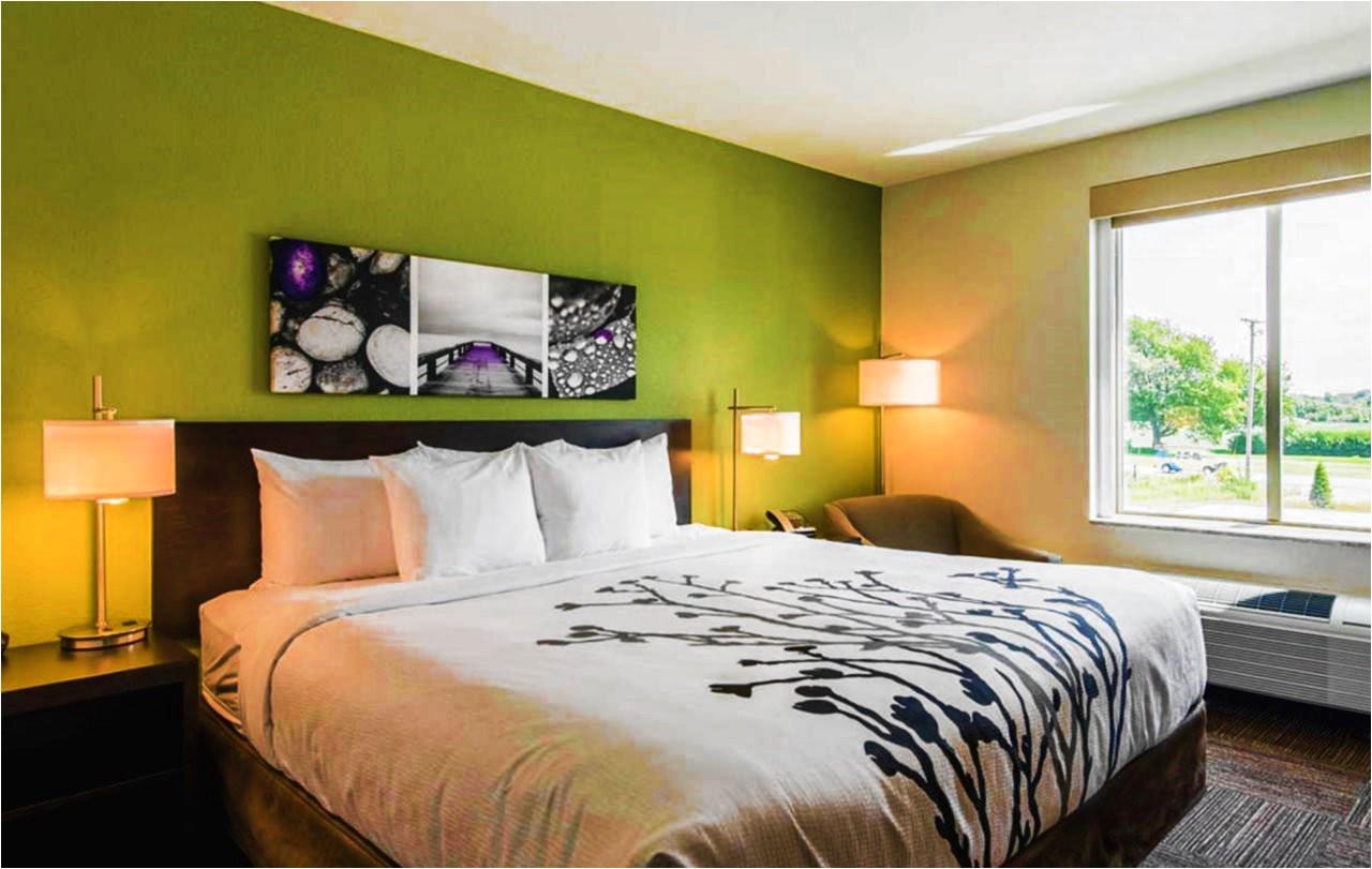 sleep inn updated 2019 prices reviews photos columbia tn hotel tripadvisor