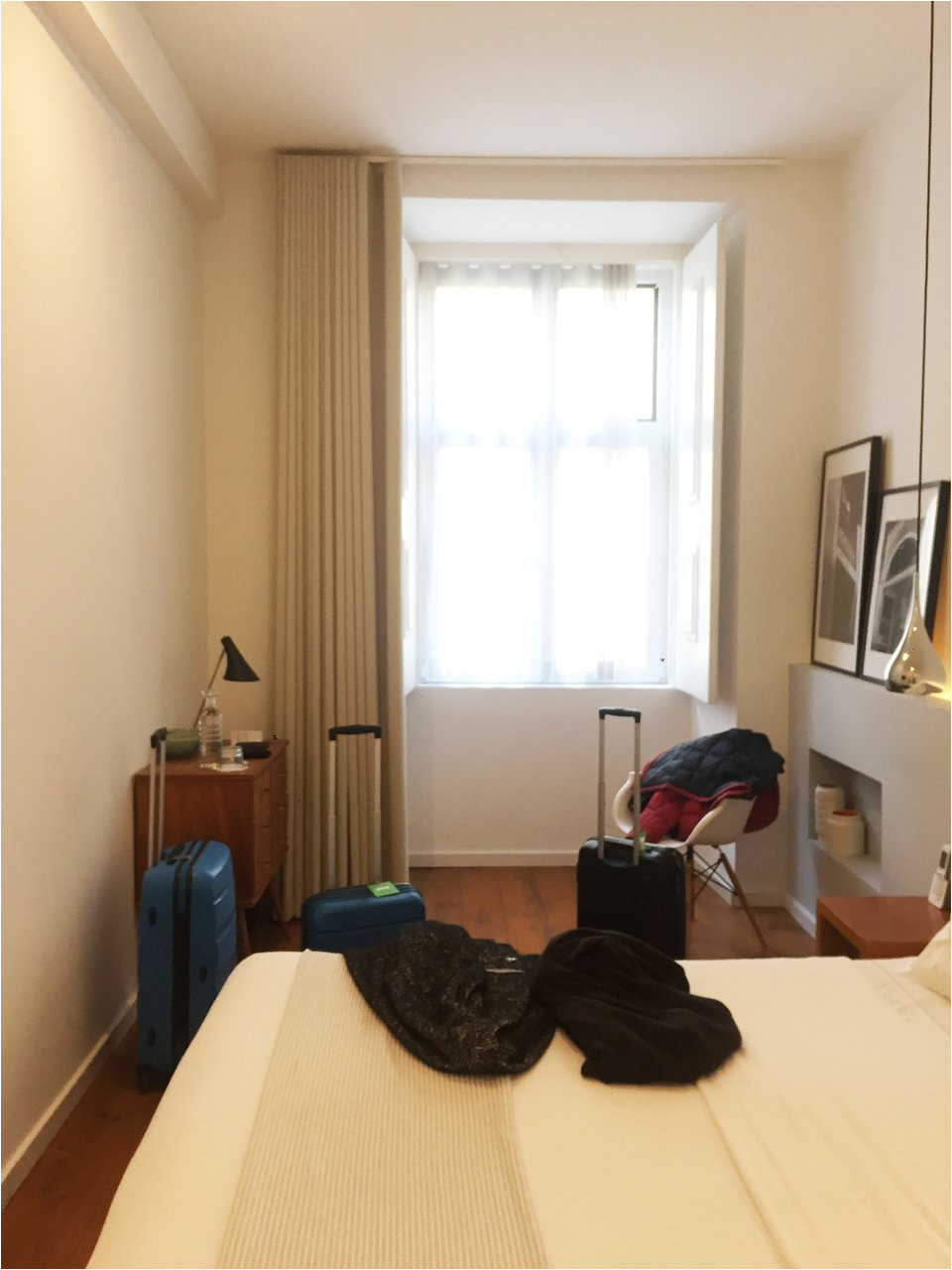 the 8 downtown suites lisbon portugal apartment reviews photos price comparison tripadvisor