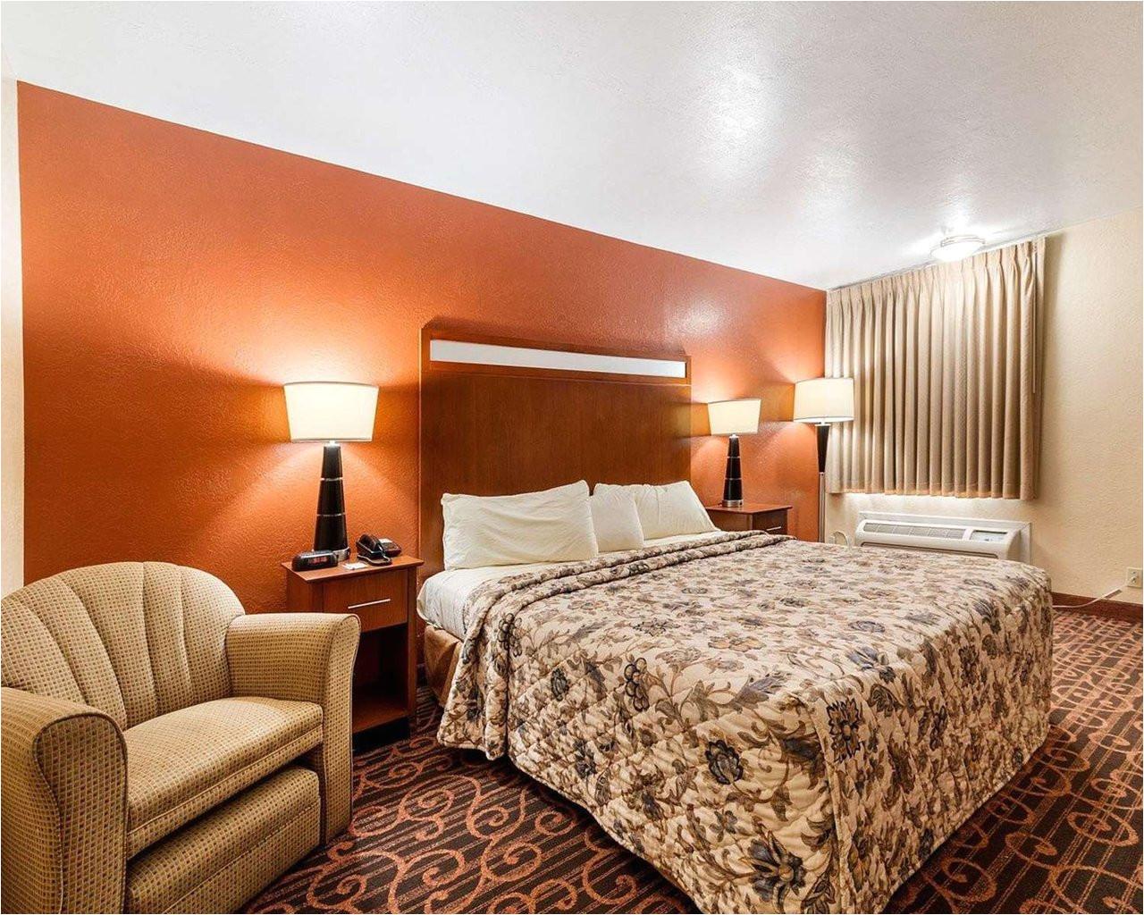 econo lodge jasper 65 i 7i 7i updated 2019 prices hotel reviews tx tripadvisor