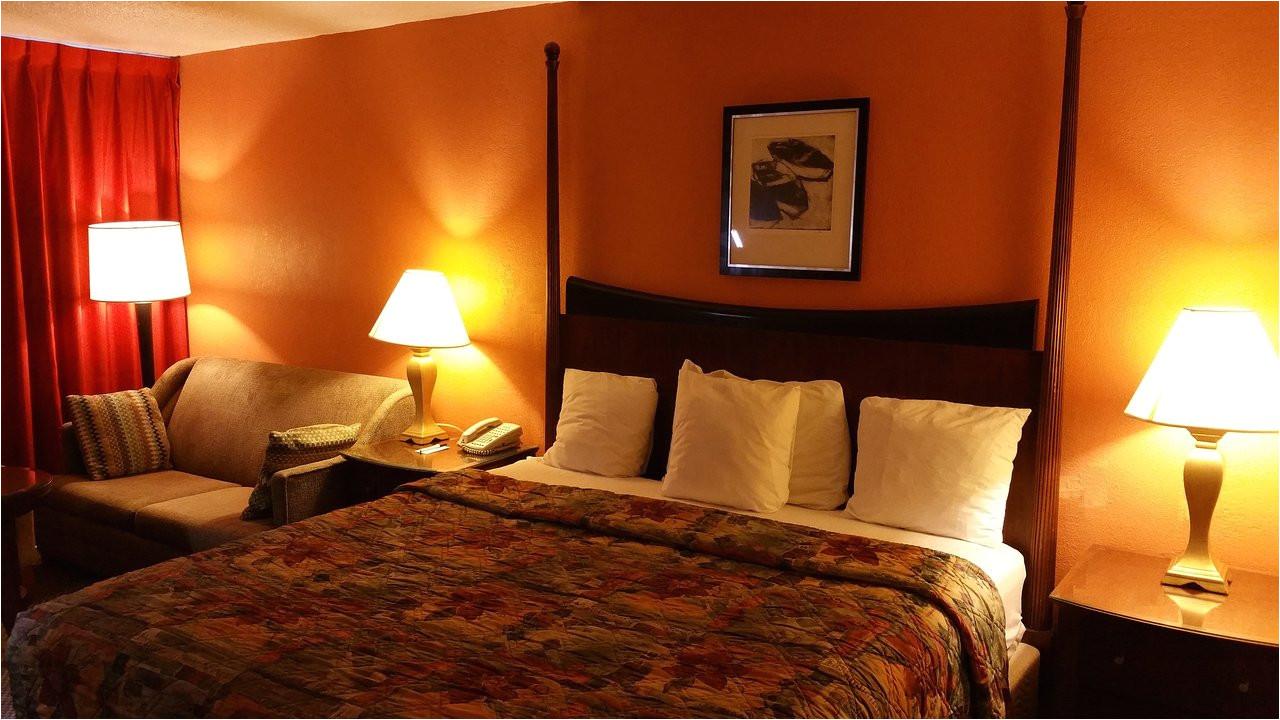 jackson hotel convention center prices motel reviews tn tripadvisor