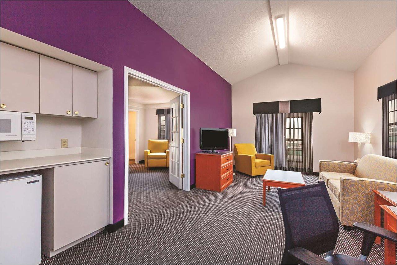 la quinta inn odessa 95 i 1i 1i 4i updated 2019 prices hotel reviews tx tripadvisor