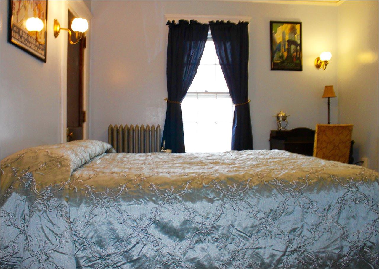 herbert grand hotel 87 i 1i 0i 9i prices reviews maine kingfield tripadvisor