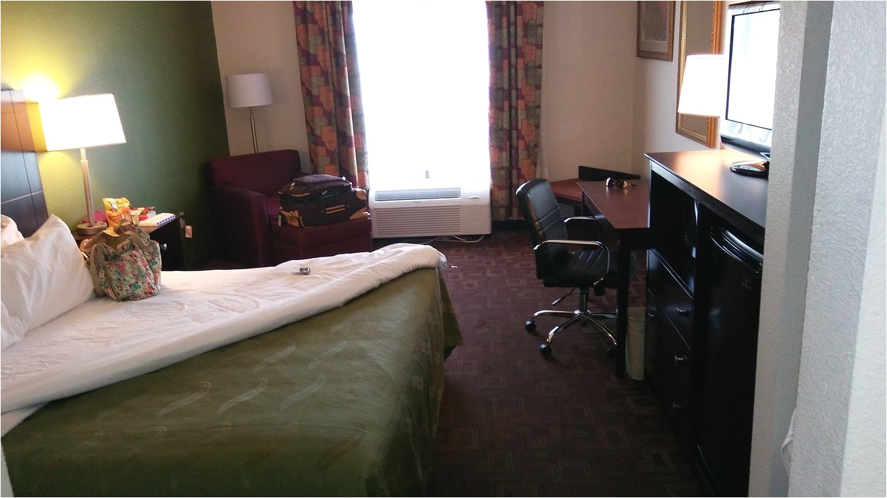 quality inn suites 76 i 8i 8i prices hotel reviews lawrenceburg in tripadvisor