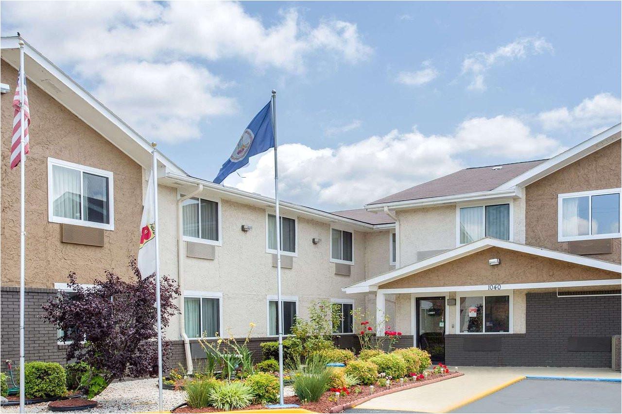 super 8 by wyndham south boston va 59 i 7i 0i updated 2019 prices motel reviews tripadvisor