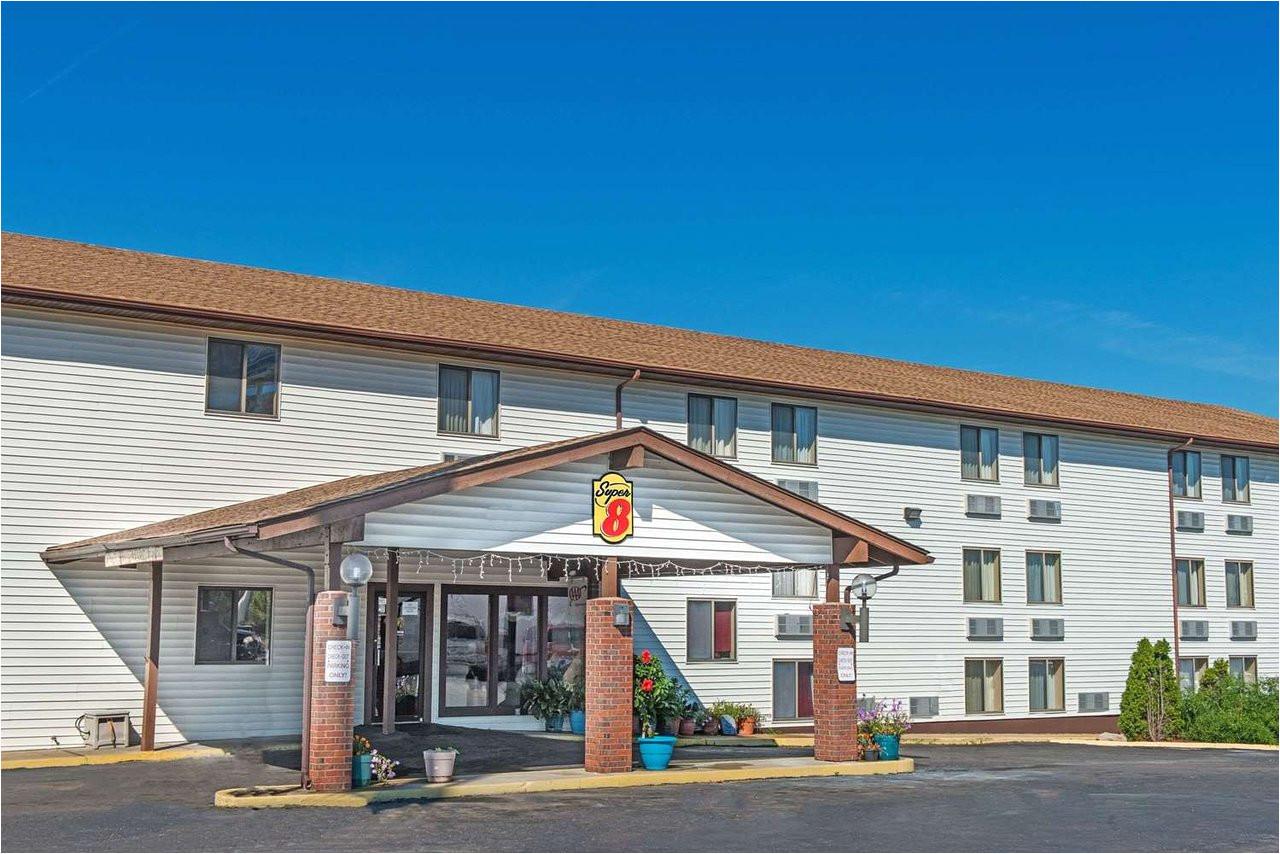 super 8 by wyndham sullivan 54 i 6i 2i prices motel reviews mo tripadvisor