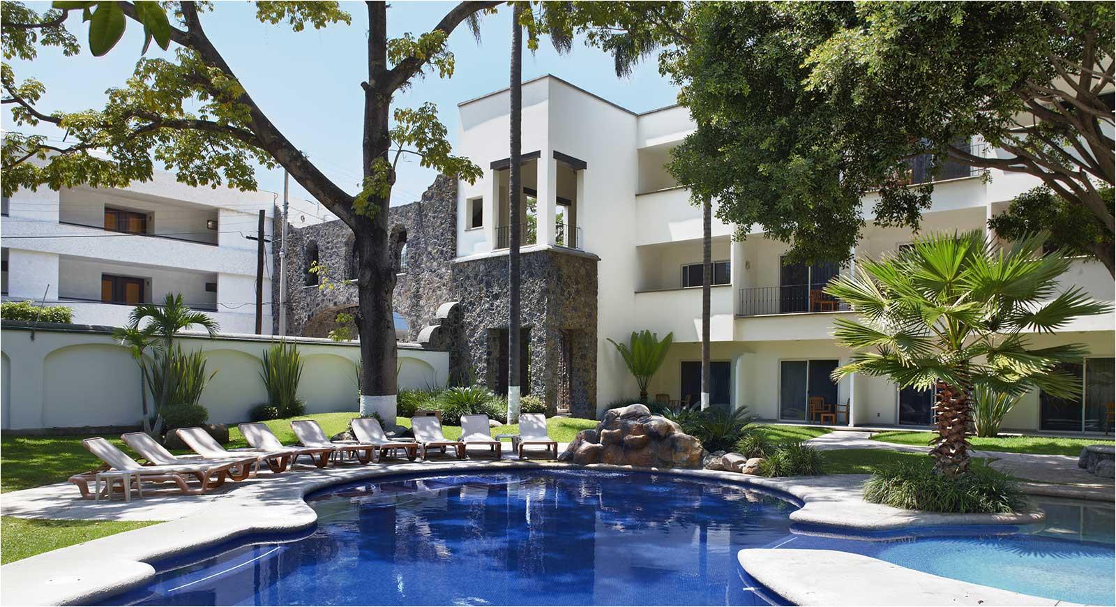 barcela mexico reforma exclusive hotel in the city centre barcelo com