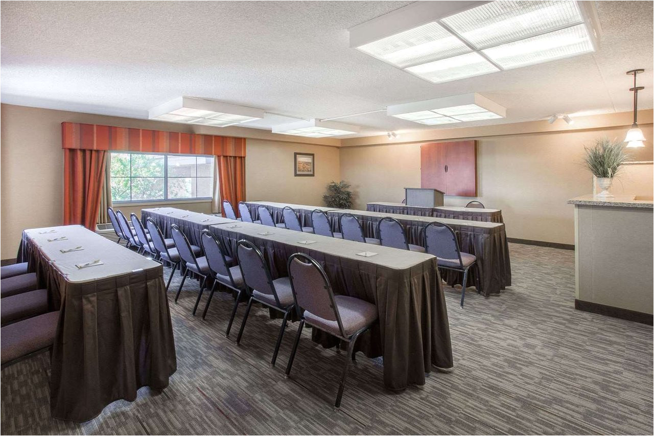 days hotel by wyndham mesa near phoenix 84 i 1i 0i 0i updated 2019 prices reviews az tripadvisor