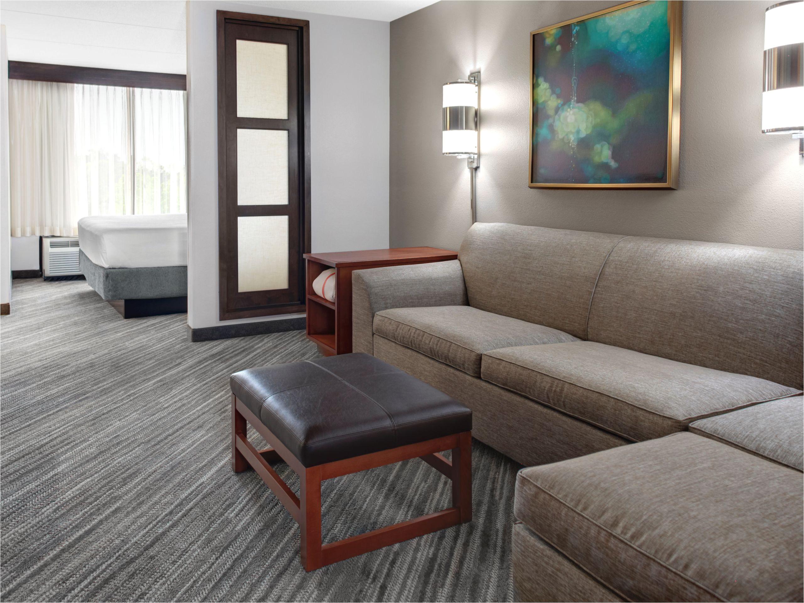 hyatt place chicago itasca p047 guestroom king overall 4x3 jpg