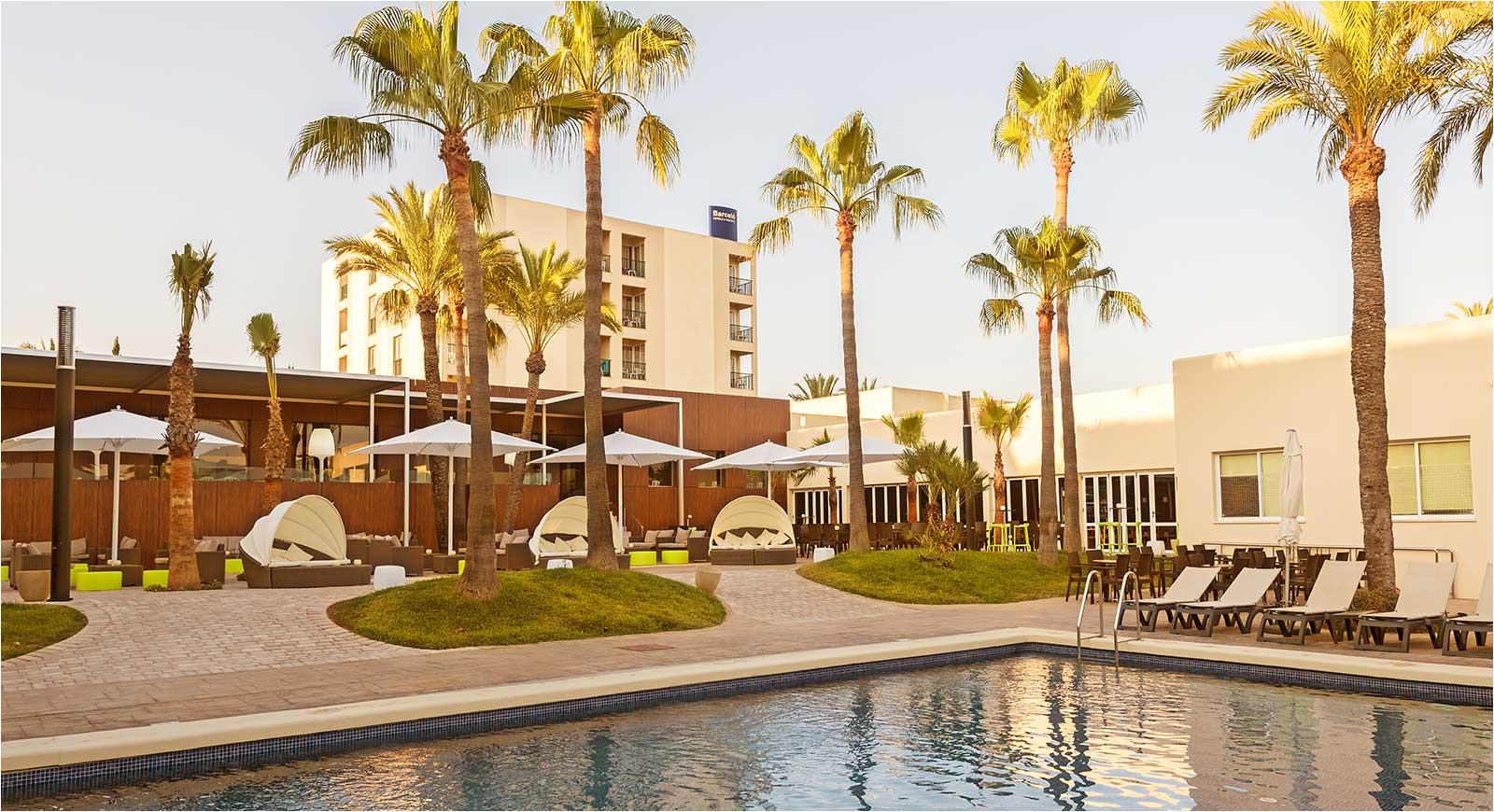 102 swimming pool 12 hotel barcelo pueblo ibiza tcm20 40869 jpg