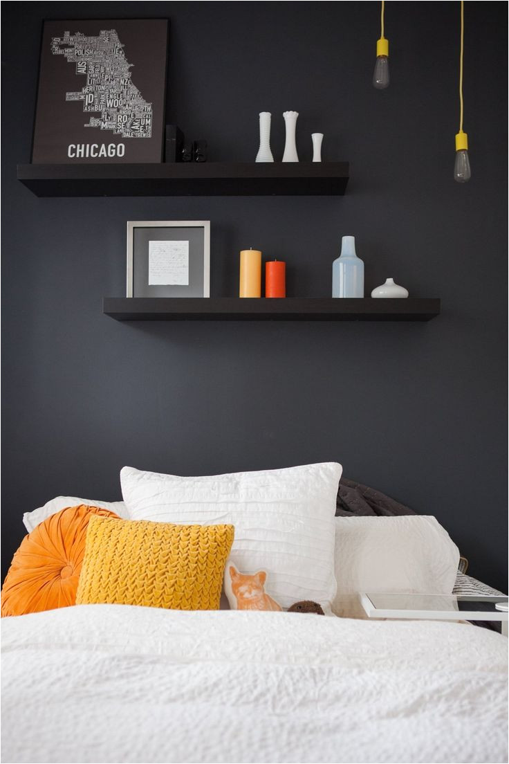 brittany brittany s bright wicker park apartment