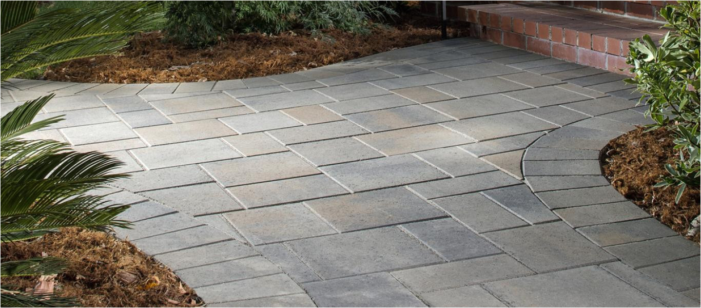 catalina granaa pavers
