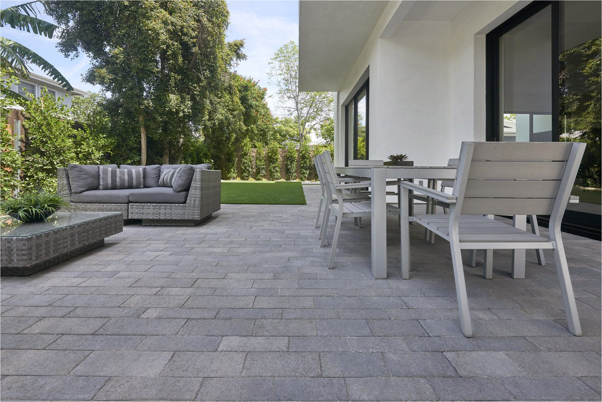 Belgard Pavers Price List 2019 Pavers Cost 2019 Installation Price Guide Install It Direct