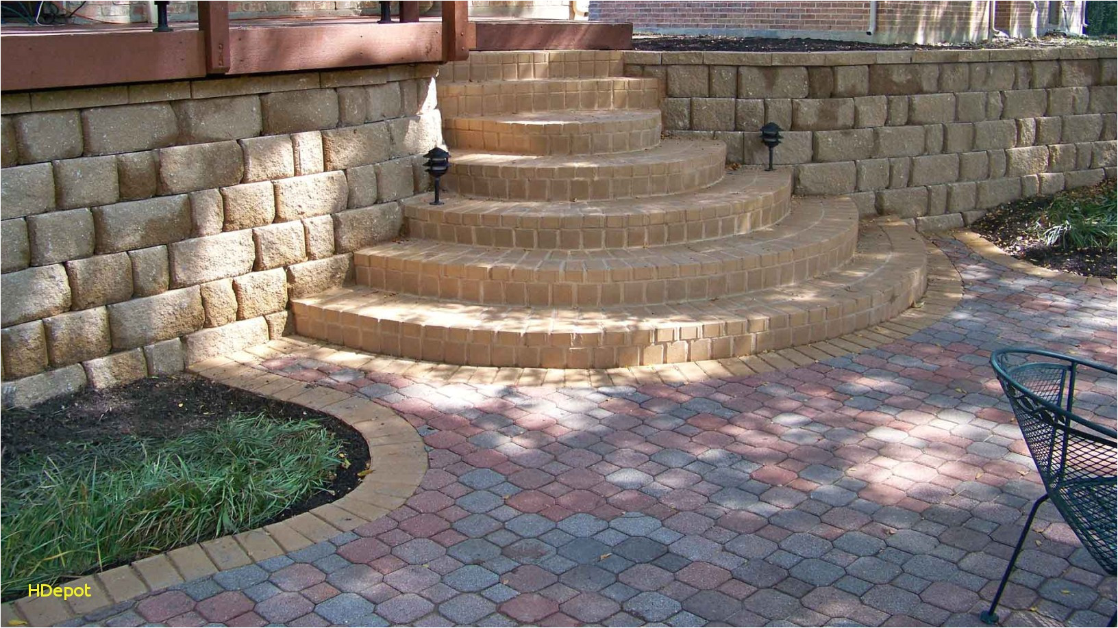 belgard pavers price list 2016 elegant precision pavers