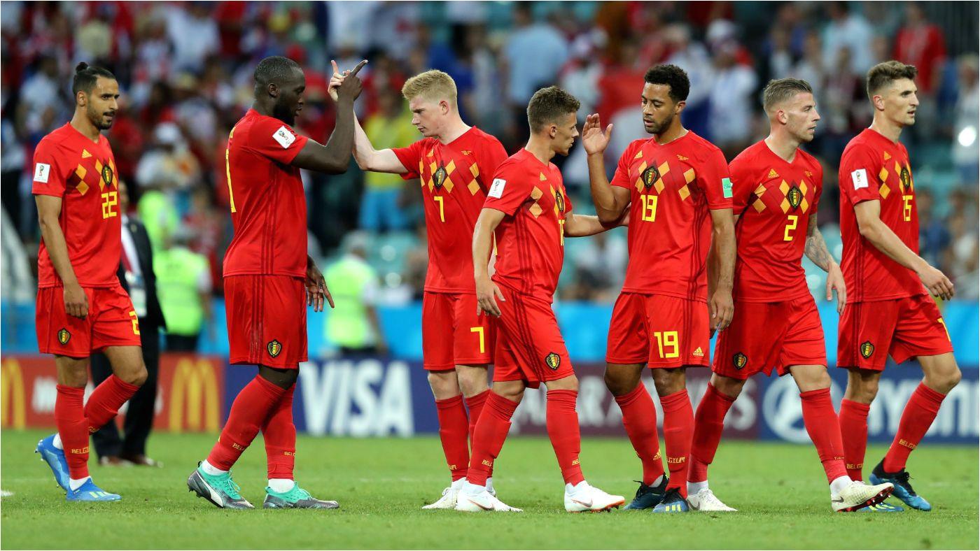 belgium vs tunisia odds archives eyesole world cup 2018 belgium vs tunisia preview lineup odds head to head