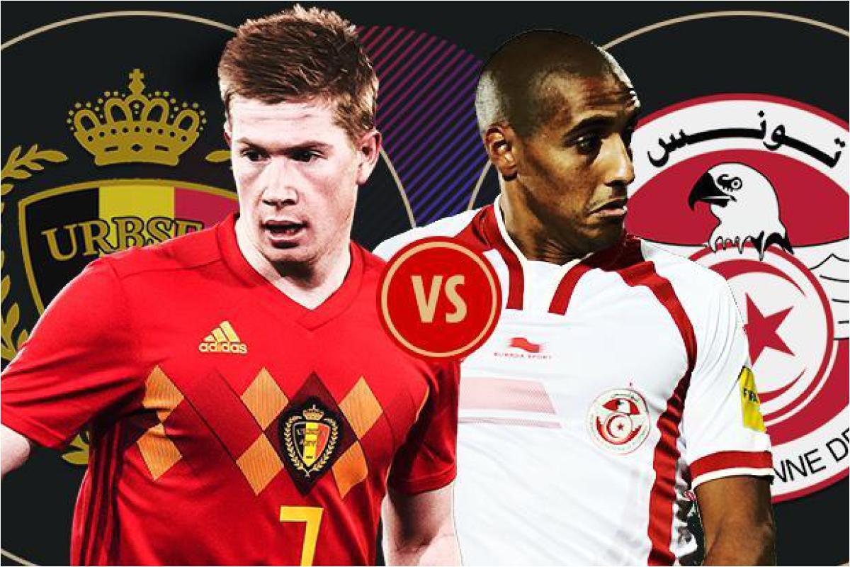 belgium vs tunisia 06 23 18 free fifa world cup pick and prediction belgium vs tunisia free fifa world cup pick 6 23 2018
