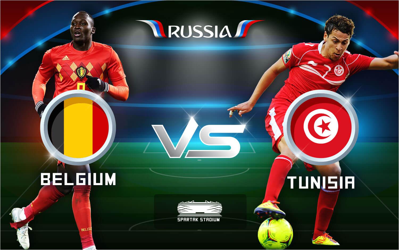 belgium look to build more momentum goli sports belgium vs tunisia