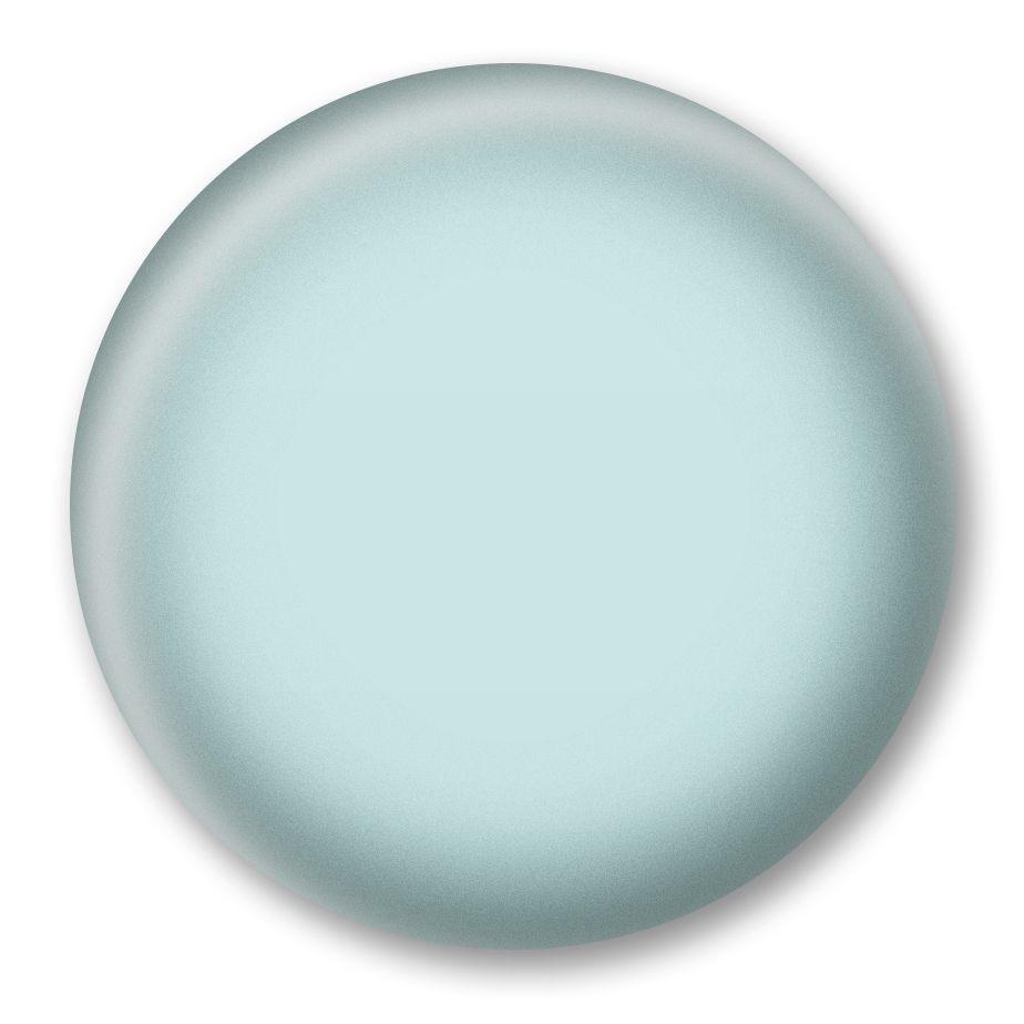 benjamin moore arctic blue 2050 60 paint gorgeous room behind it by sue hunter homeforachange