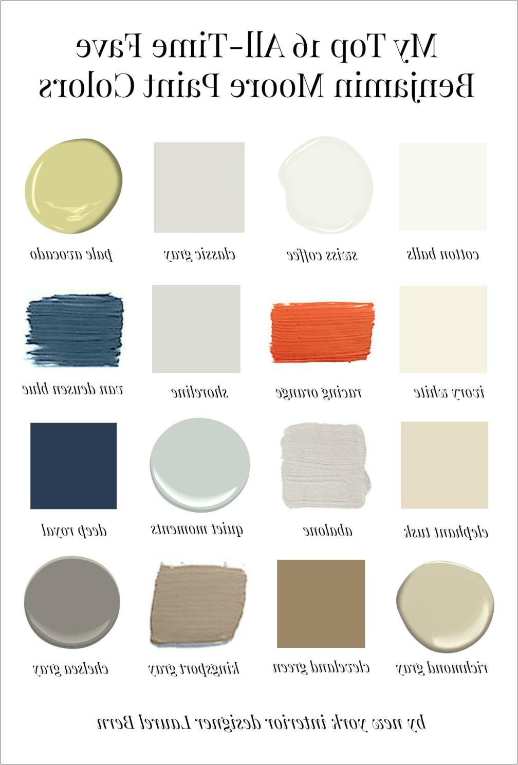 wall color is elephant tusk benjamin moore from benjamin moore elephant tusk source pinterest com 0dc229afa5aad fdb3d8f c7