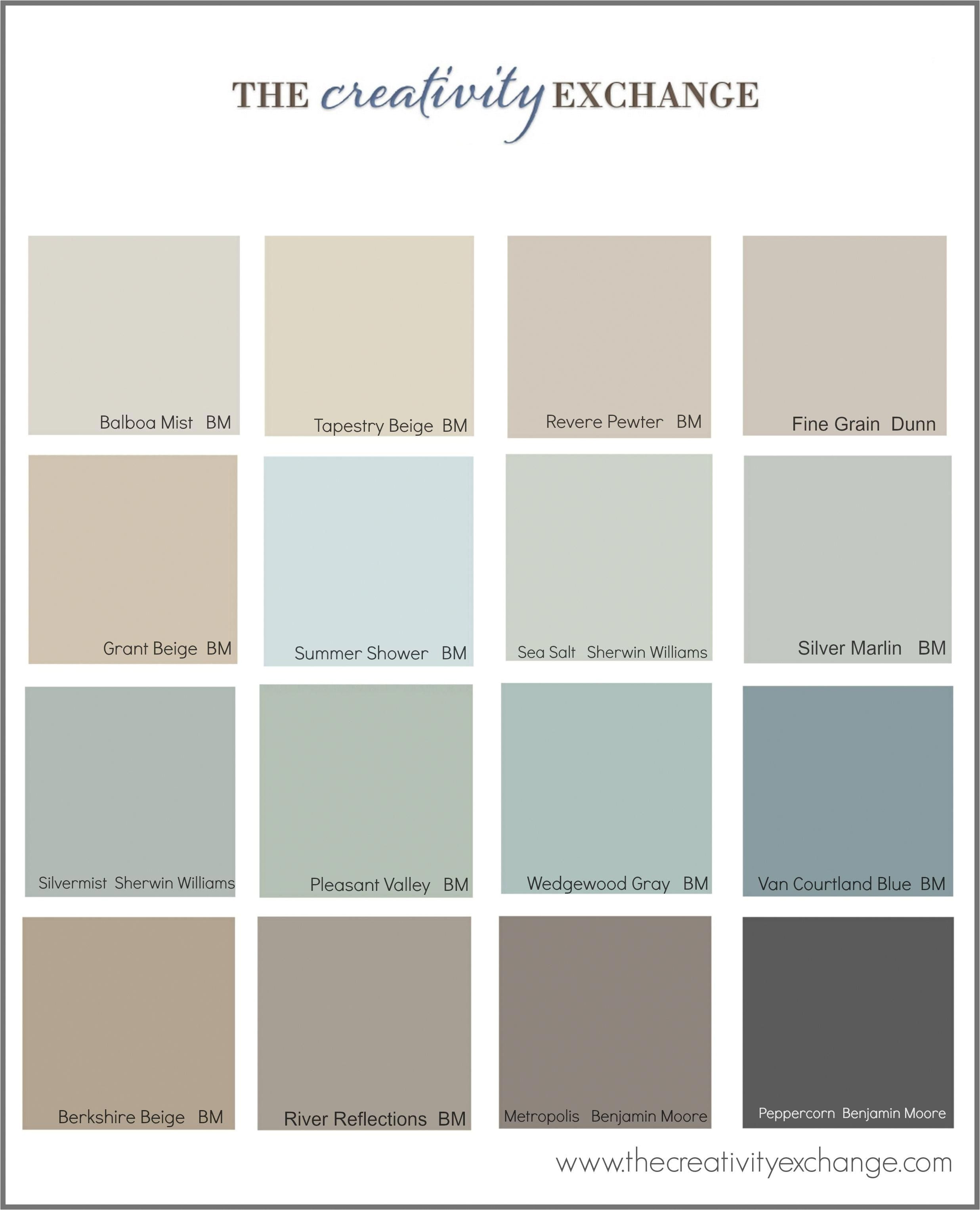 Benjamin Moore Pleasant Valley Pin by Food Photography Tips On Gardening Tips On Pinterest