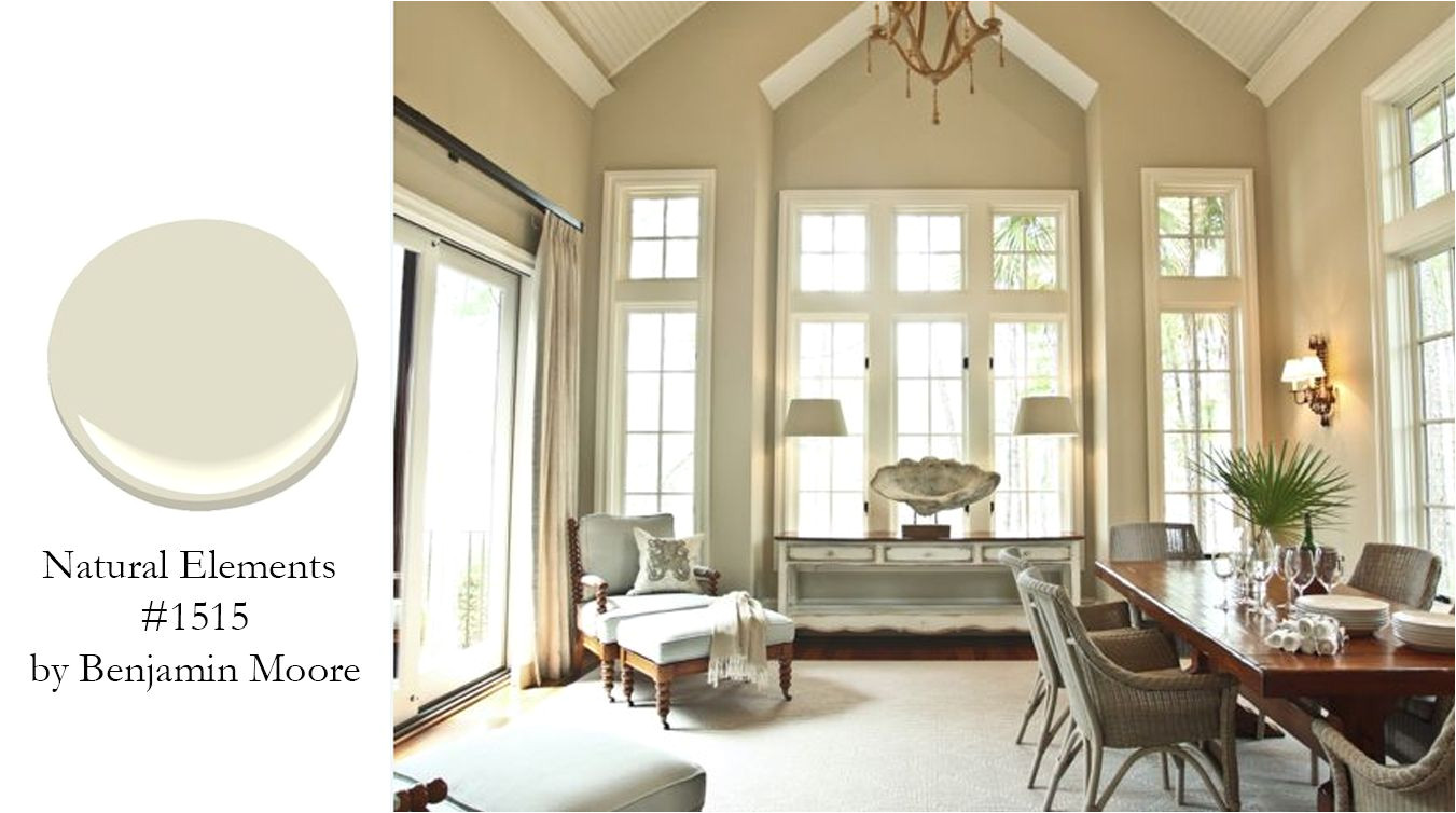 these items to speak to our paint color natural elements by benjamin moore description from parcinteriors com i searched for this on bing com images