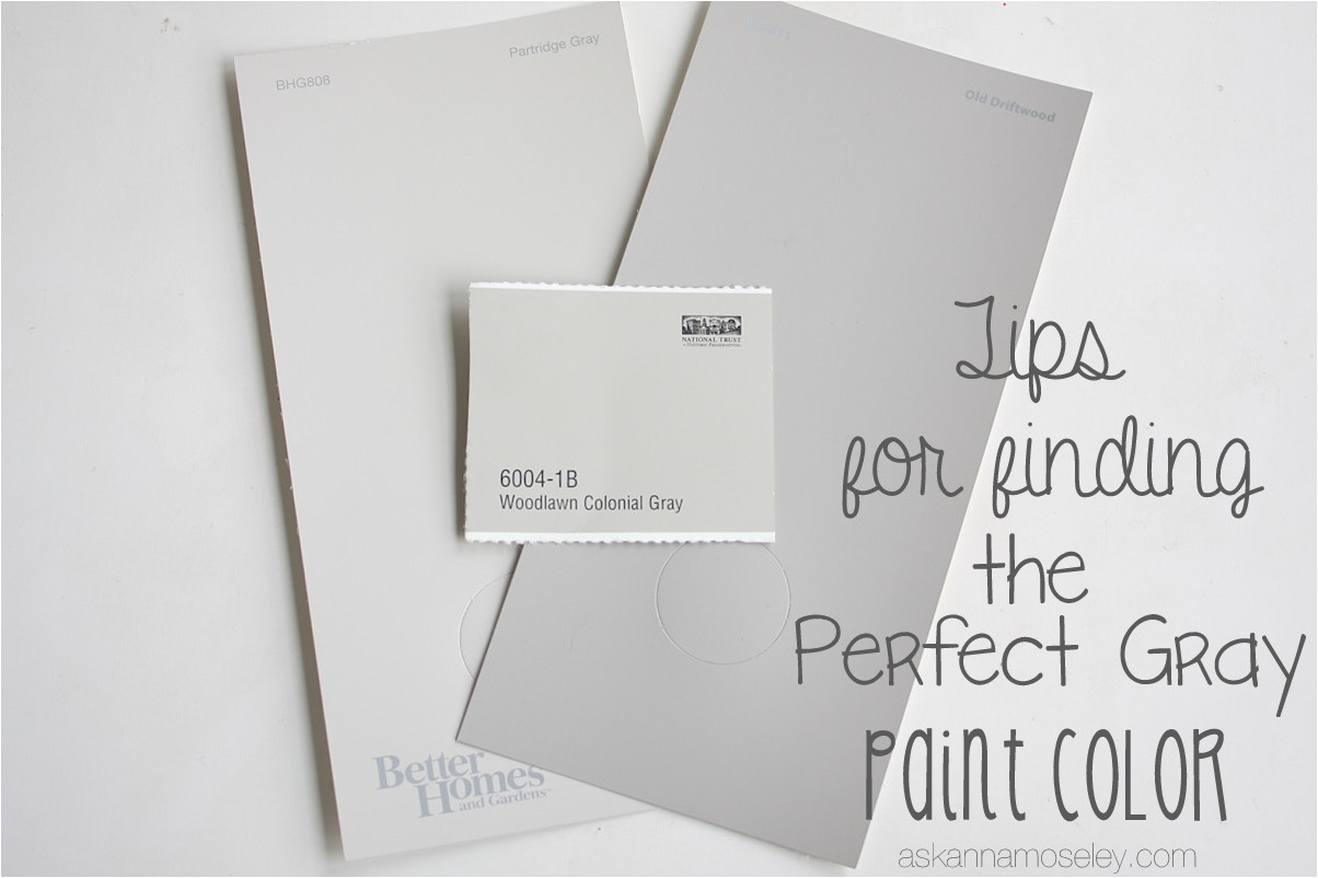 finding the perfect gray paint color ask anna 5 jpg