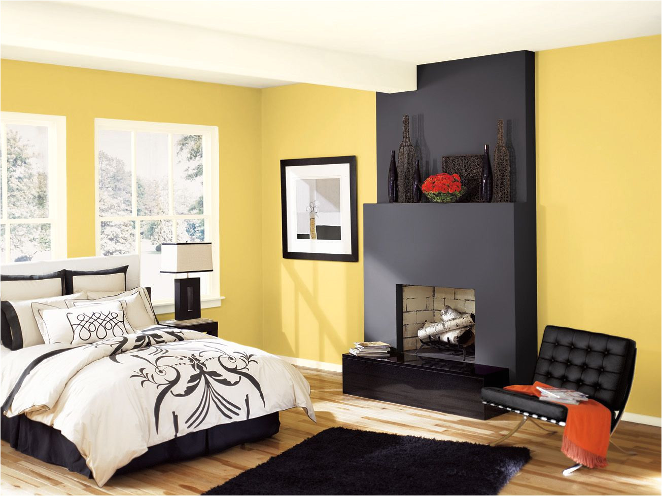 this color w black cabinets benjamin moore hc 11 marblehead gold 2116 30 cabernet 968 dune white