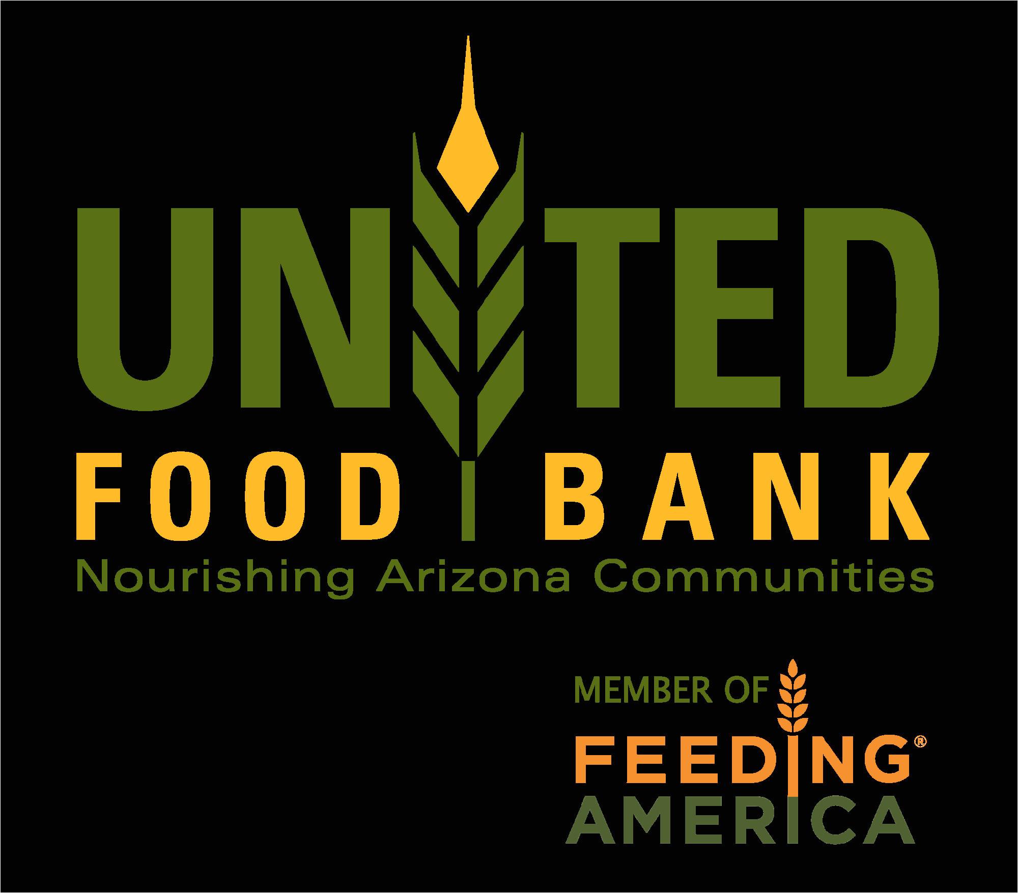 Best butcher Shop In Mesa Az butcher Shop Near Mesa Az United Food Bank Nourishing Arizona