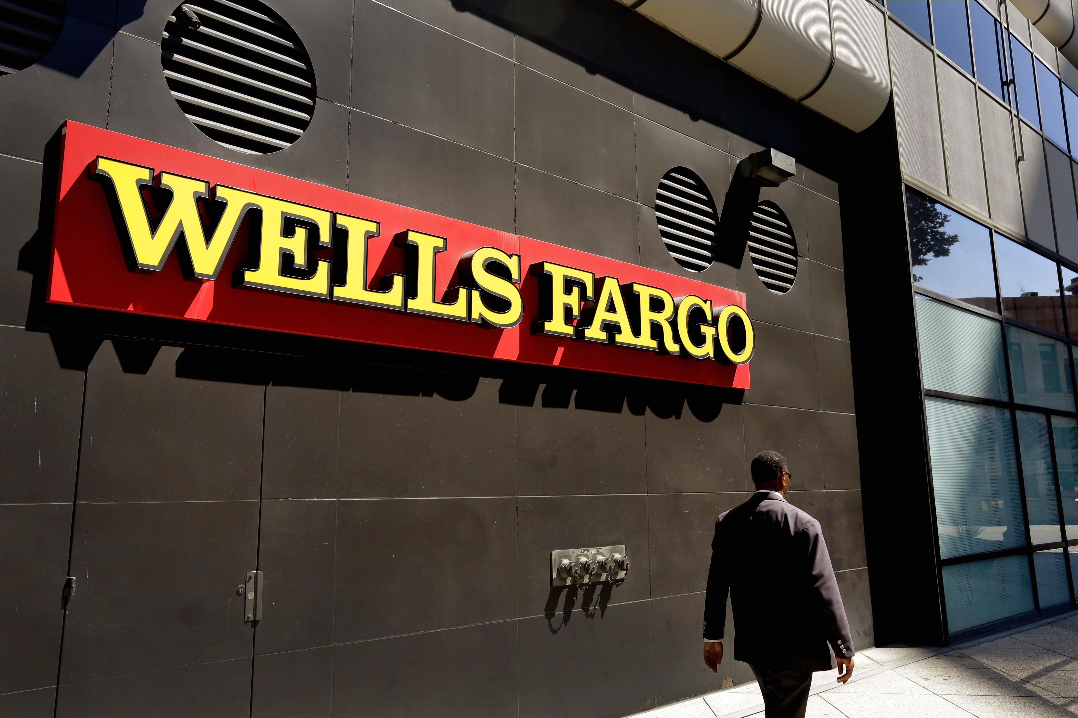 wells fargo jpg