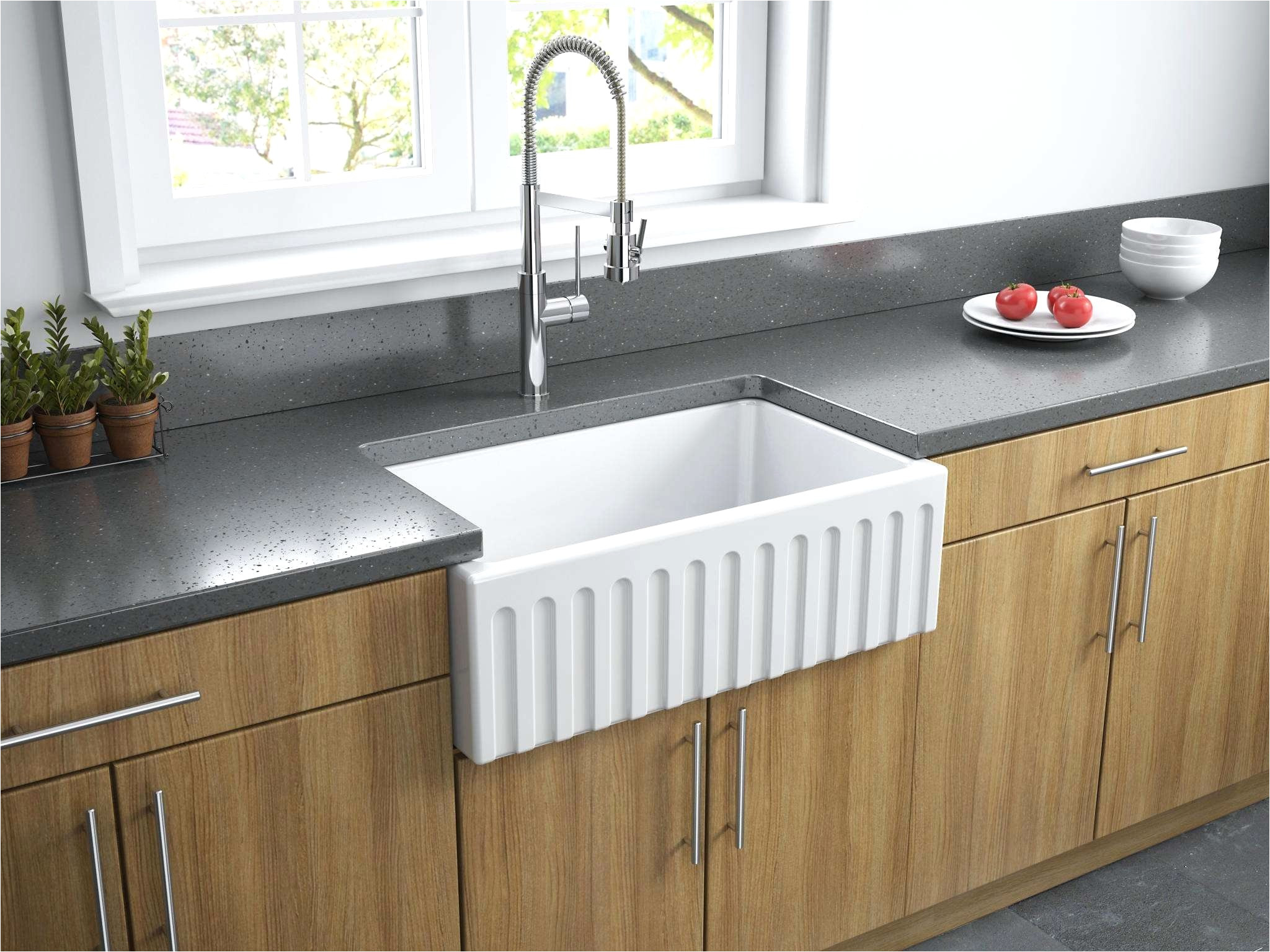 farmhouse kitchen sink beautiful 50 inspirational best material for farmhouse sink 50 s