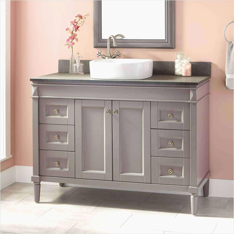 designer bathroom suites farmhouse sink bathroom vanity 48 farmhouse sink vanity dark gray 2