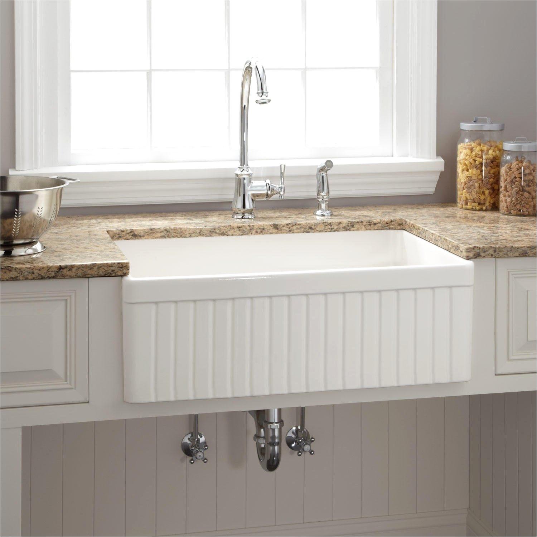drop in farmhouse sink ikea fresh 15 best kitchen sink bowl collection of drop in farmhouse