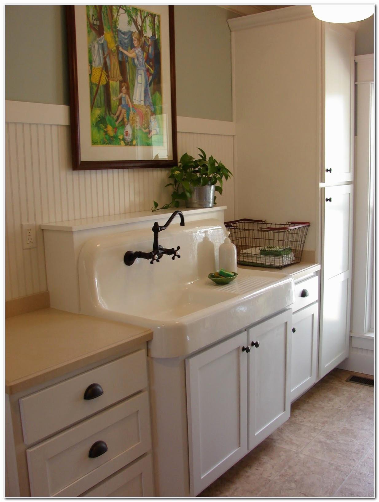 vintage home decor ideas inspirational cheap kitchen remodel hd vintage sinkh sink farmhouse sinks sinki 0d
