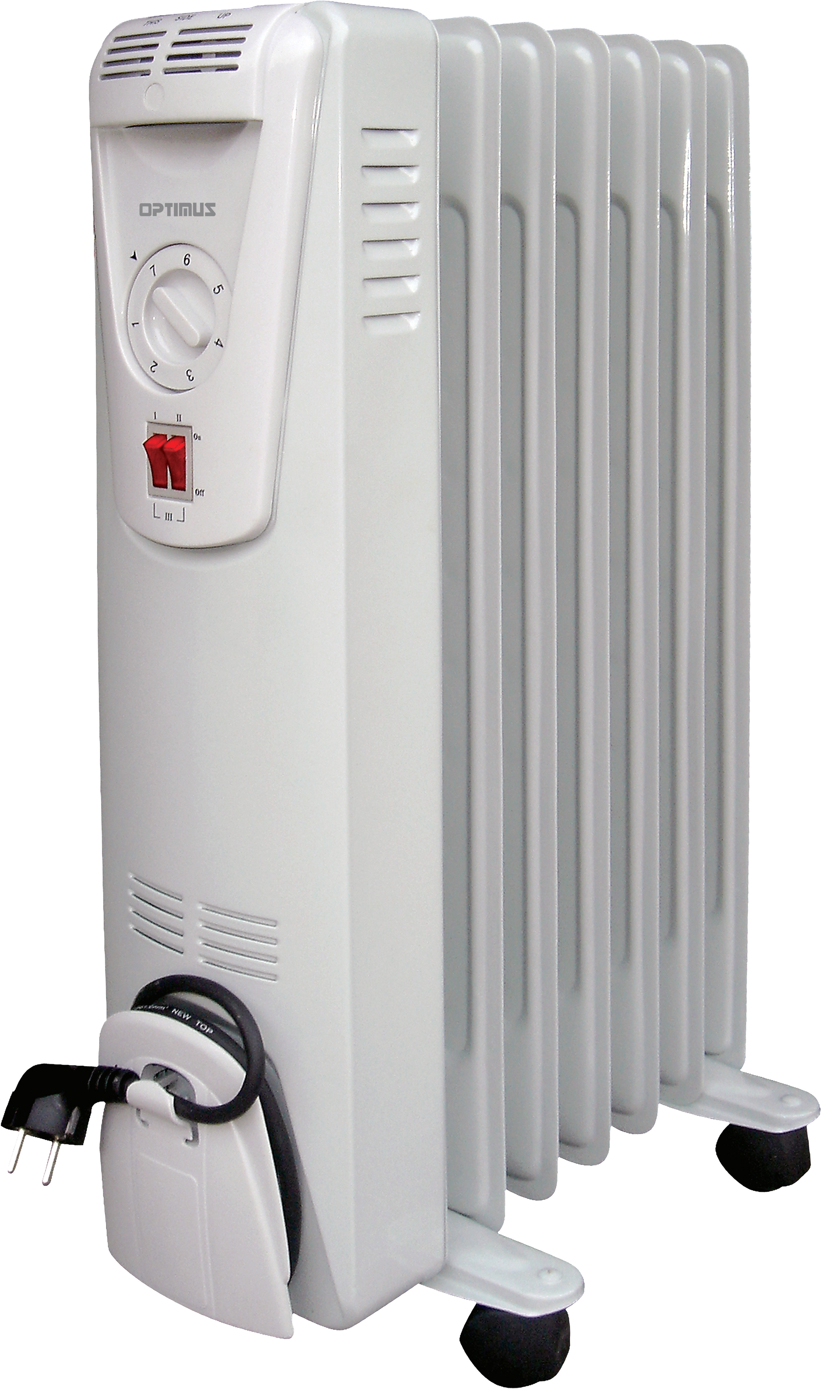 Best Indoor Propane Heaters for Large Rooms | AdinaPorter