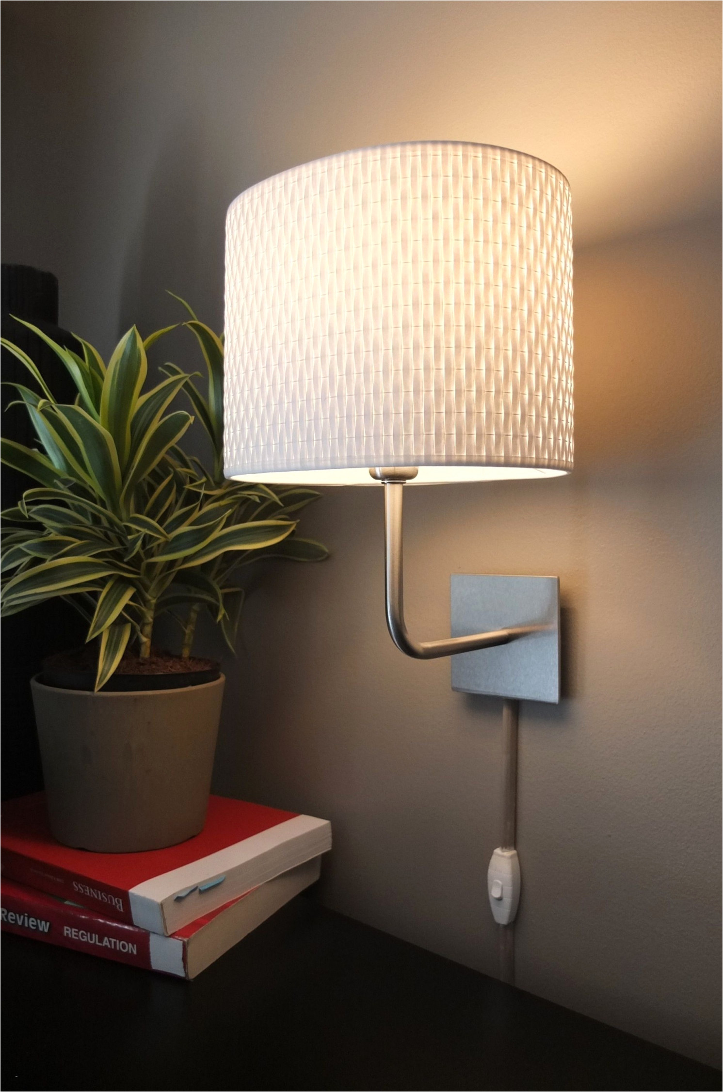image of modern lighting bedroom stunning all modern floor lamps best lamps
