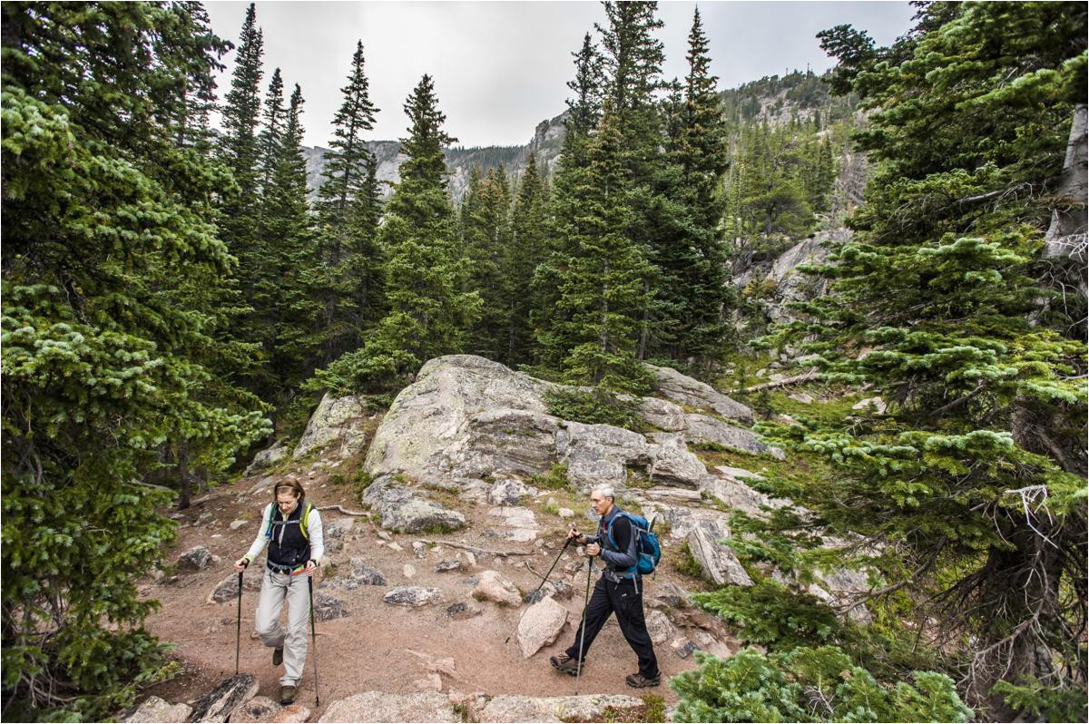colorado national park gets top ranking for 2016 visits