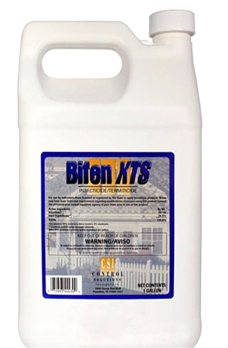 insecticide bifen xts insecticide for termites