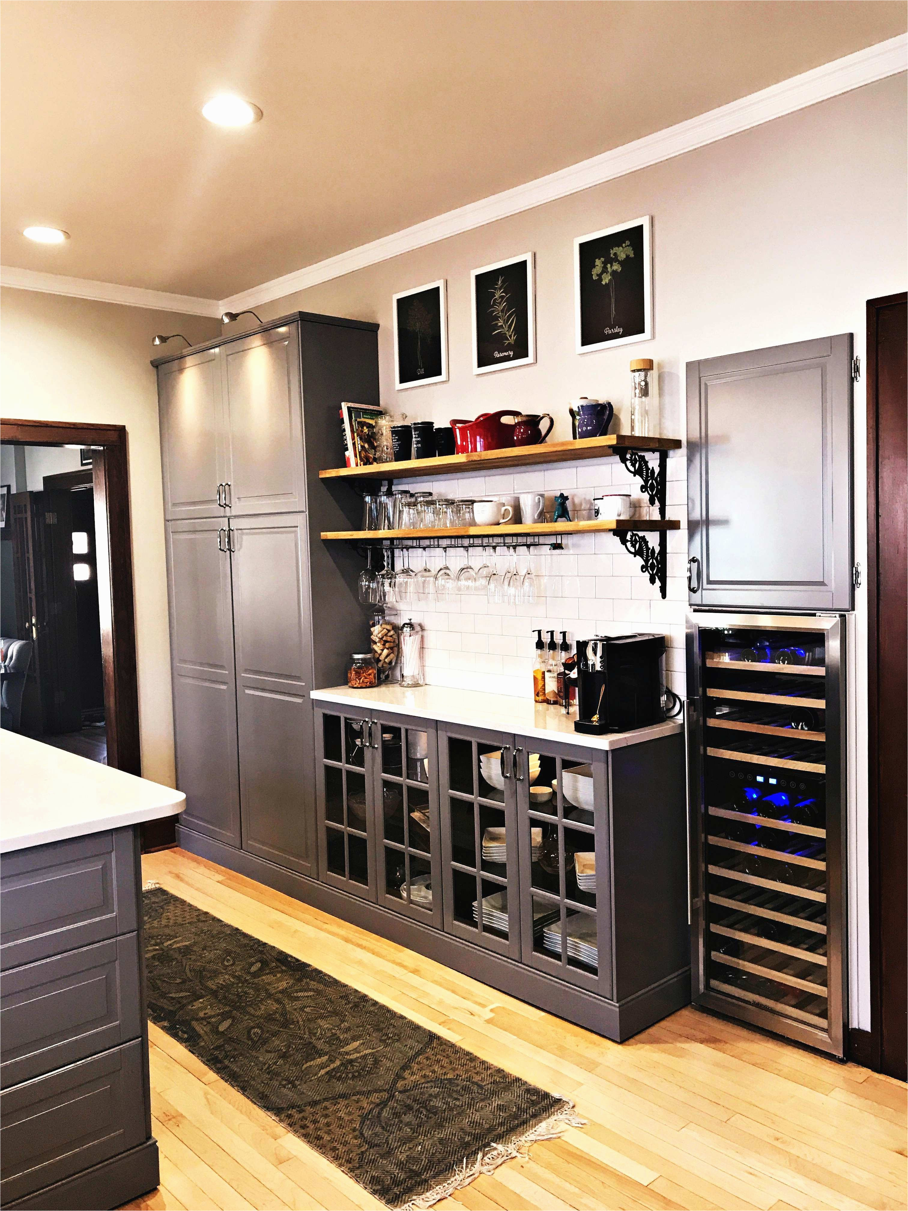 big chill refrigerator craigslist i love these appliances not just for the look but for the quality