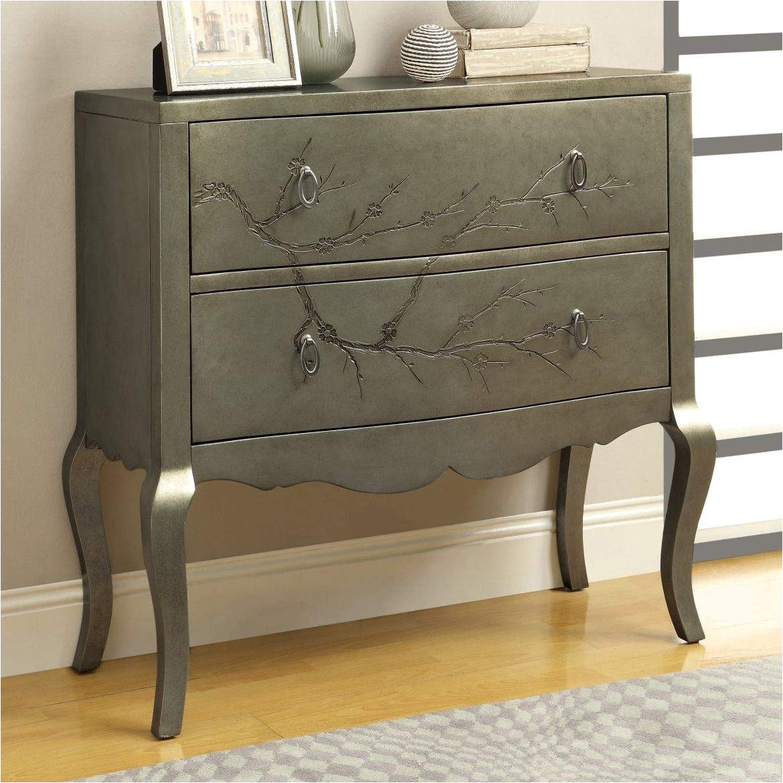 demilune chests furniture distressed corner cabinet accent cabinets