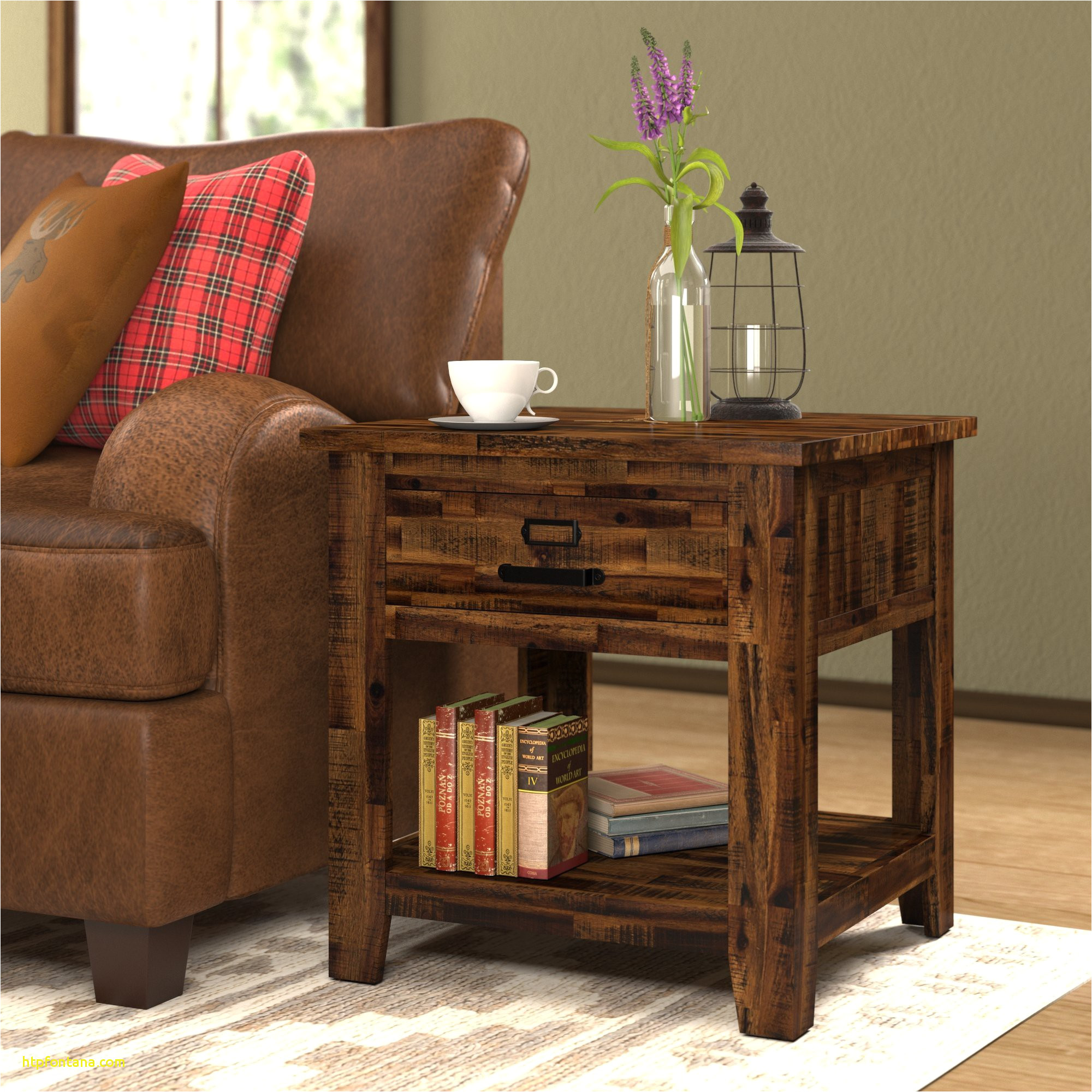 big lots coffee table and end tables inspiration modern awesome ideas full size vintage chest black