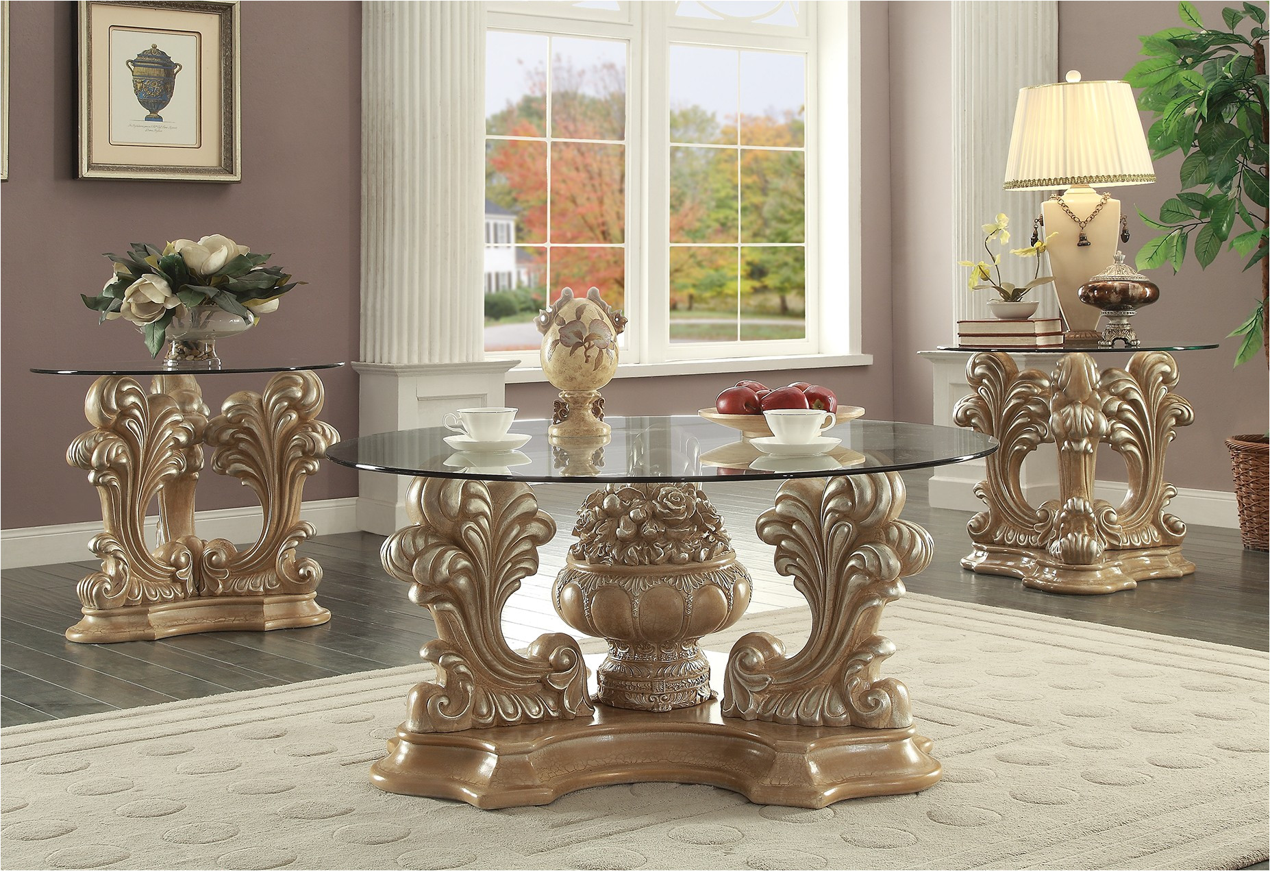 coffee table terrific end tables big lots chaise chairs glass materials upper leg wood carvings decorated