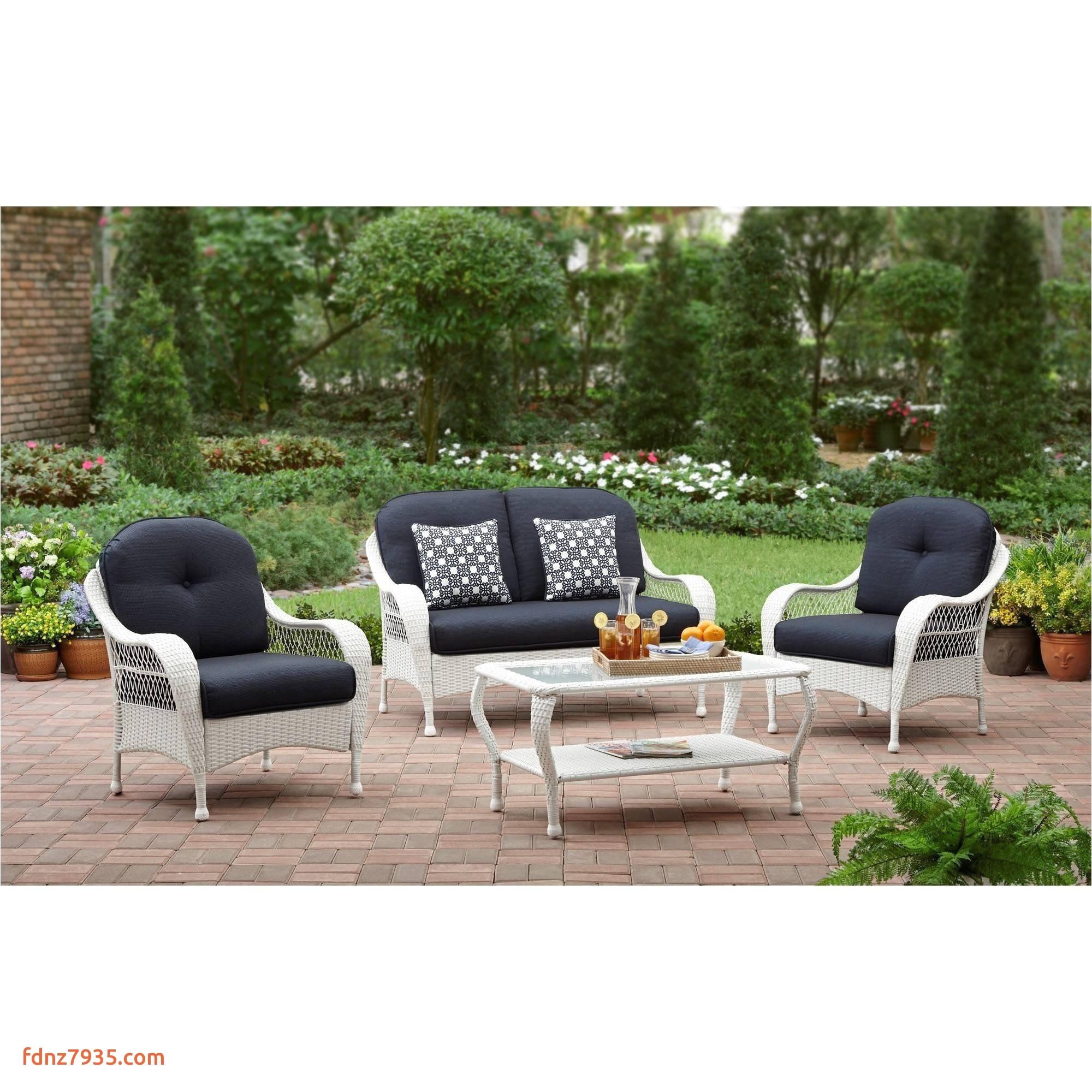 bedroom charming outdoor conversation furniture 24 wicker patio set best sofa 0d 1 conversation outdoor furniture