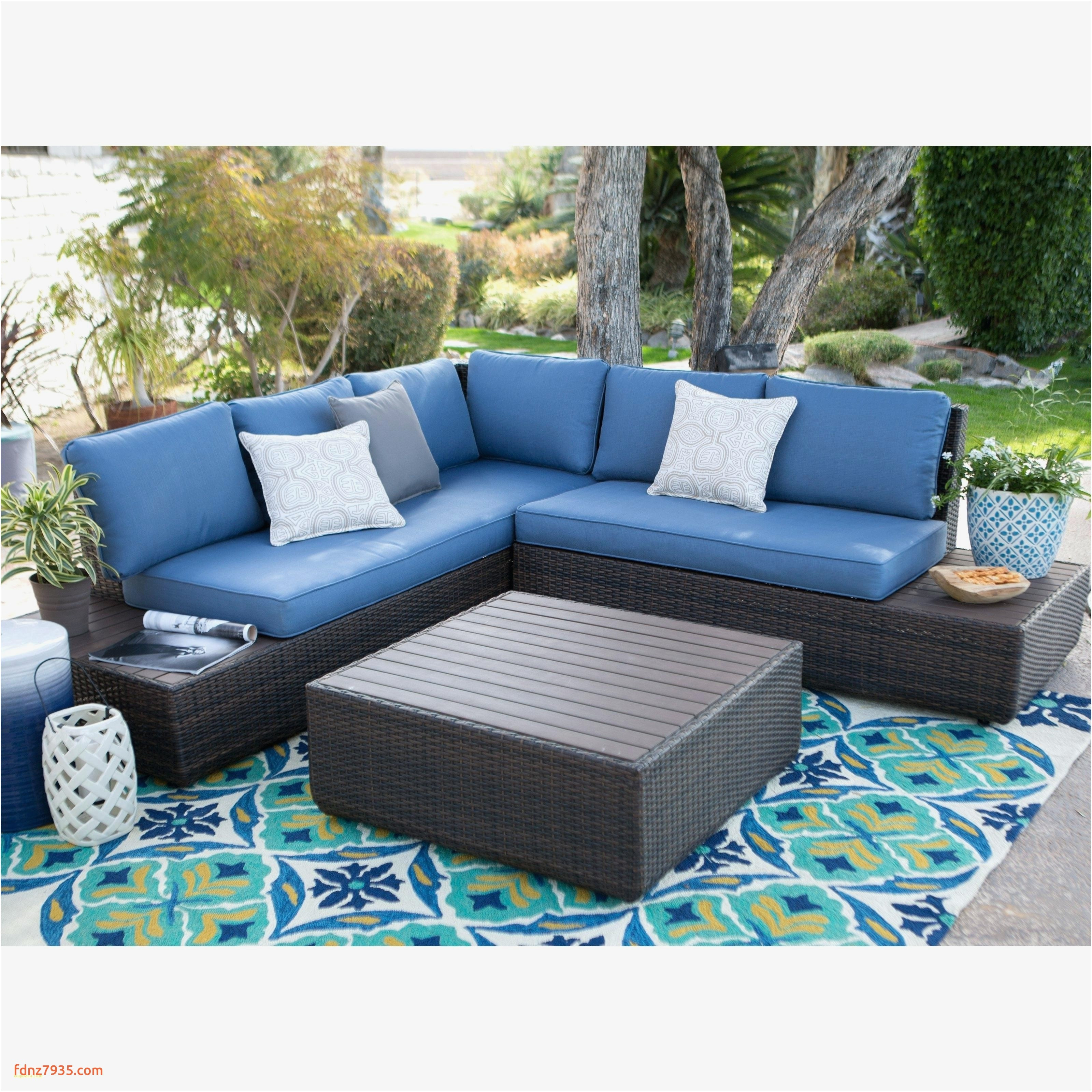 big lot patio furniture unique sales outdoor furniture awesome wicker outdoor sofa 0d patio