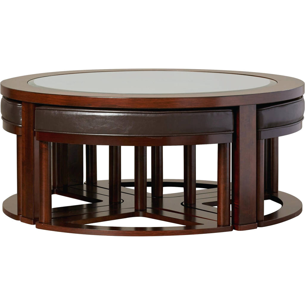 bunching tables ashley furniture best of the outrageous nice coffee and end tables big lots pics