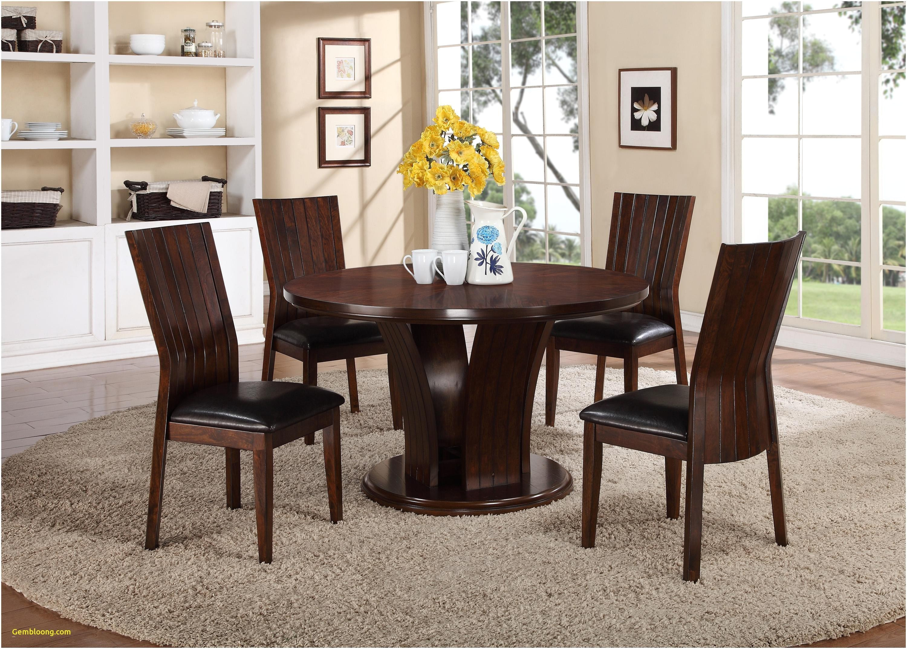 big lots coffee and end table sets  adinaporter