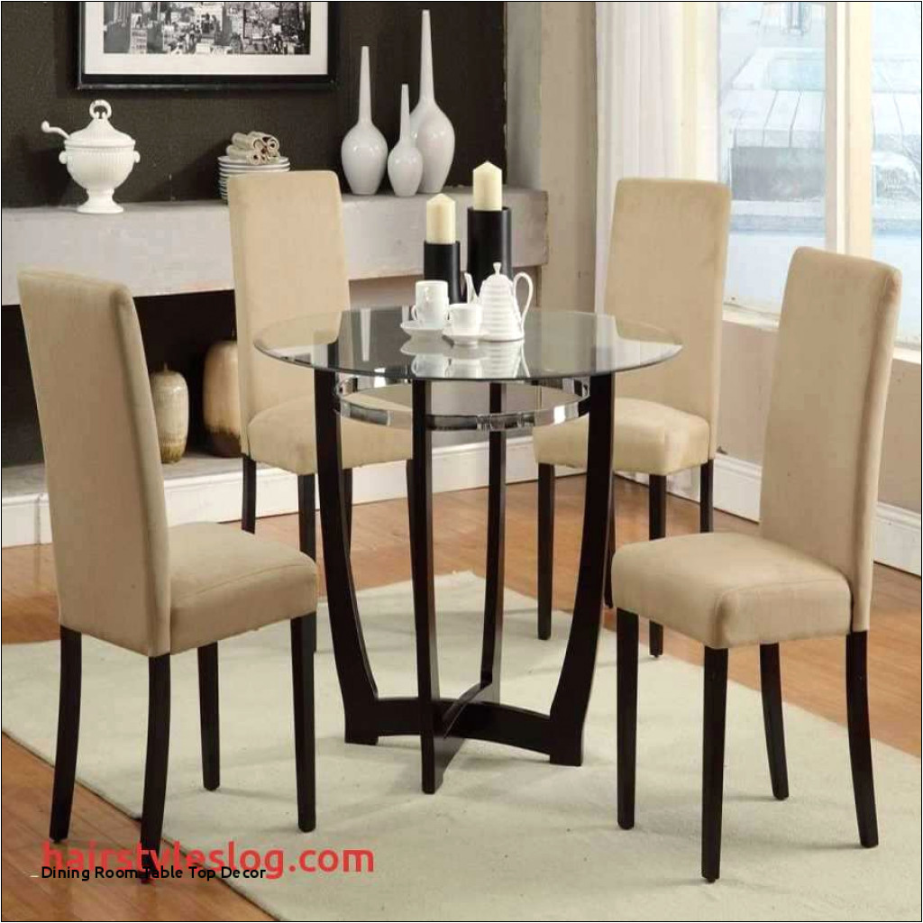 kitchen table with leaf fresh coffee table big lots artistic decor also bright biglots desk 0d