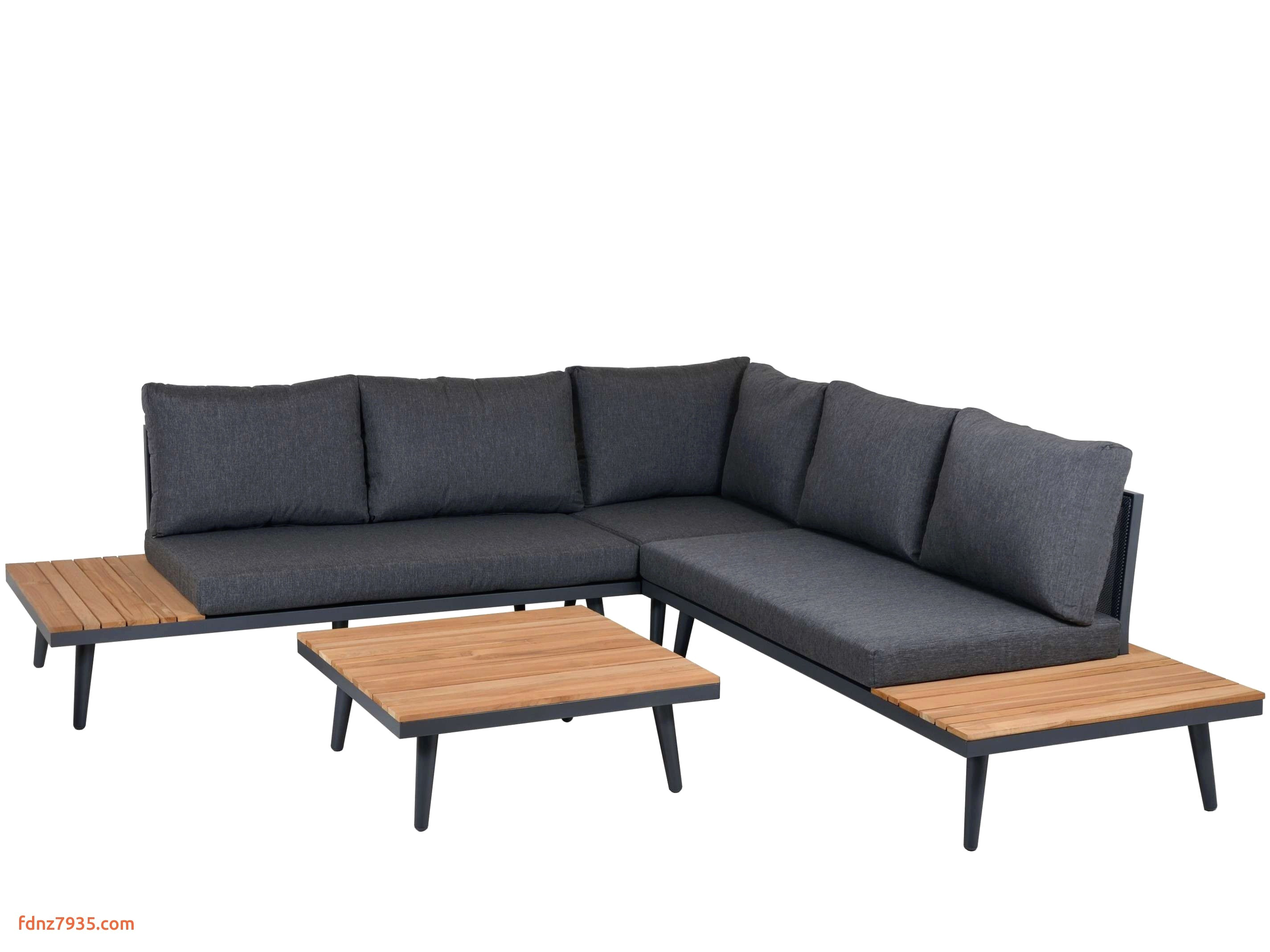sleeper sofa at big lots fresh sofa design